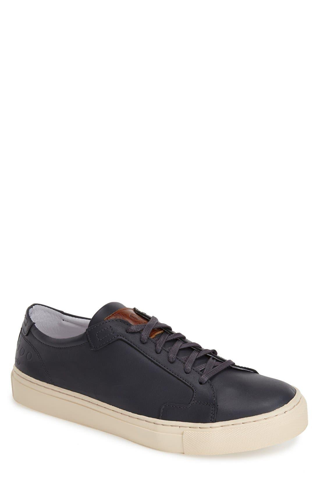 PIOLA 'Ica' Sneaker, Main, color, 029