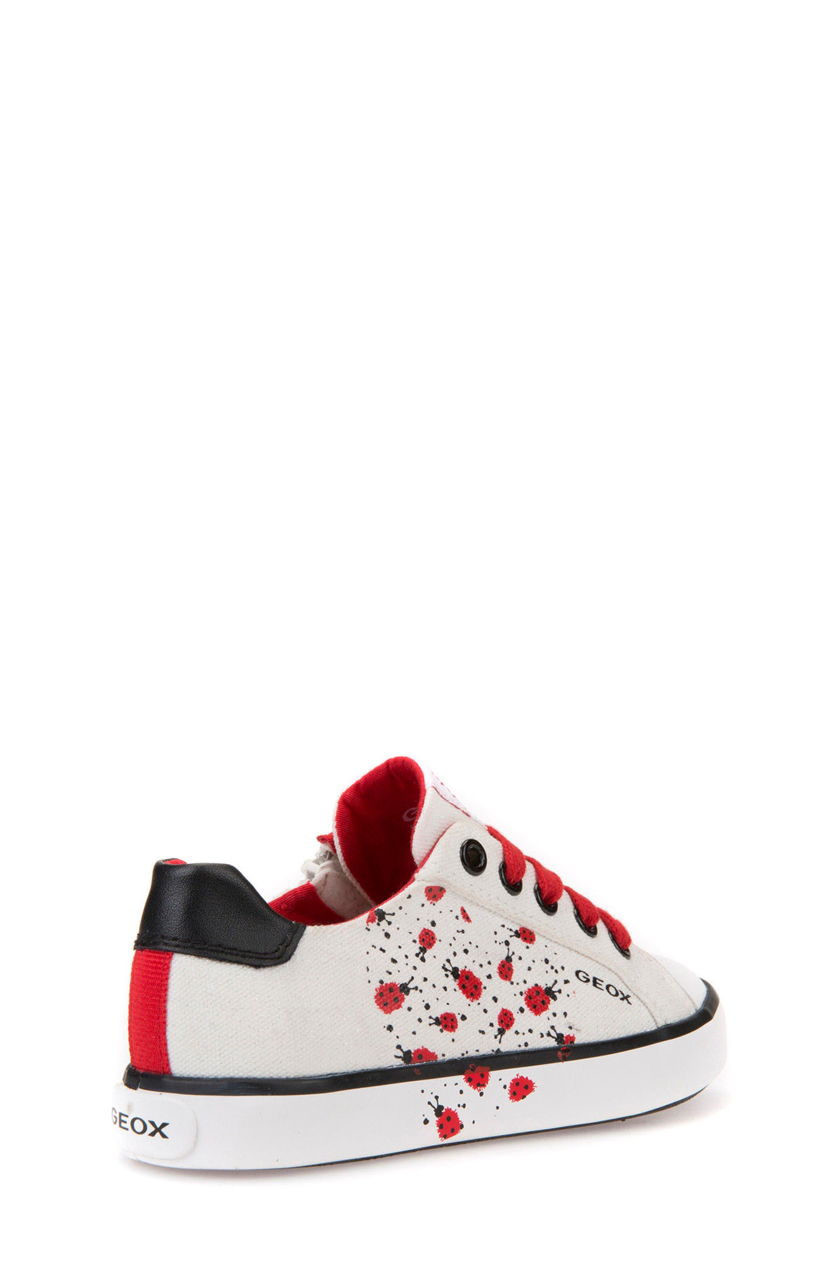 Ciak Low Top Sneaker,                             Alternate thumbnail 2, color,                             116
