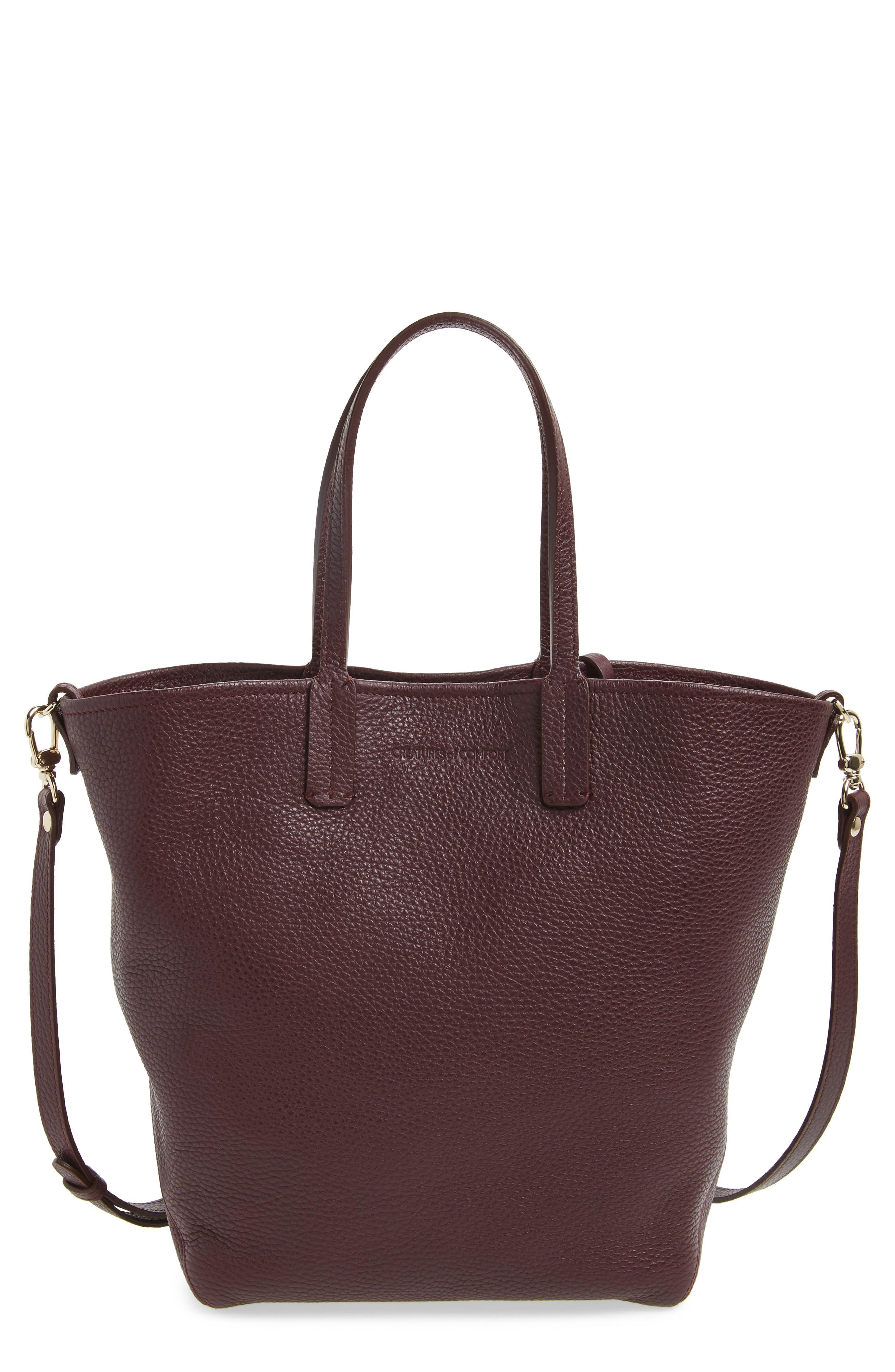 Tiny Julia Shoulder Bag,                         Main,                         color, 930