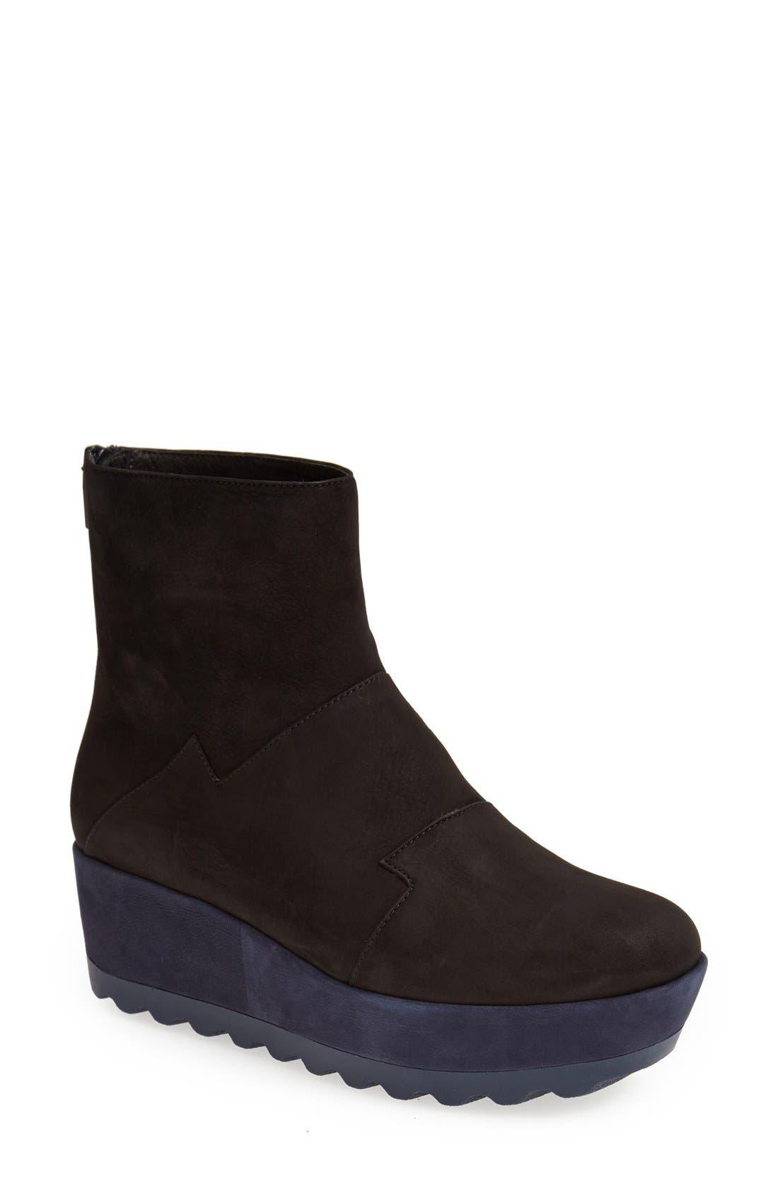'Laika' Boot, Main, color, 001