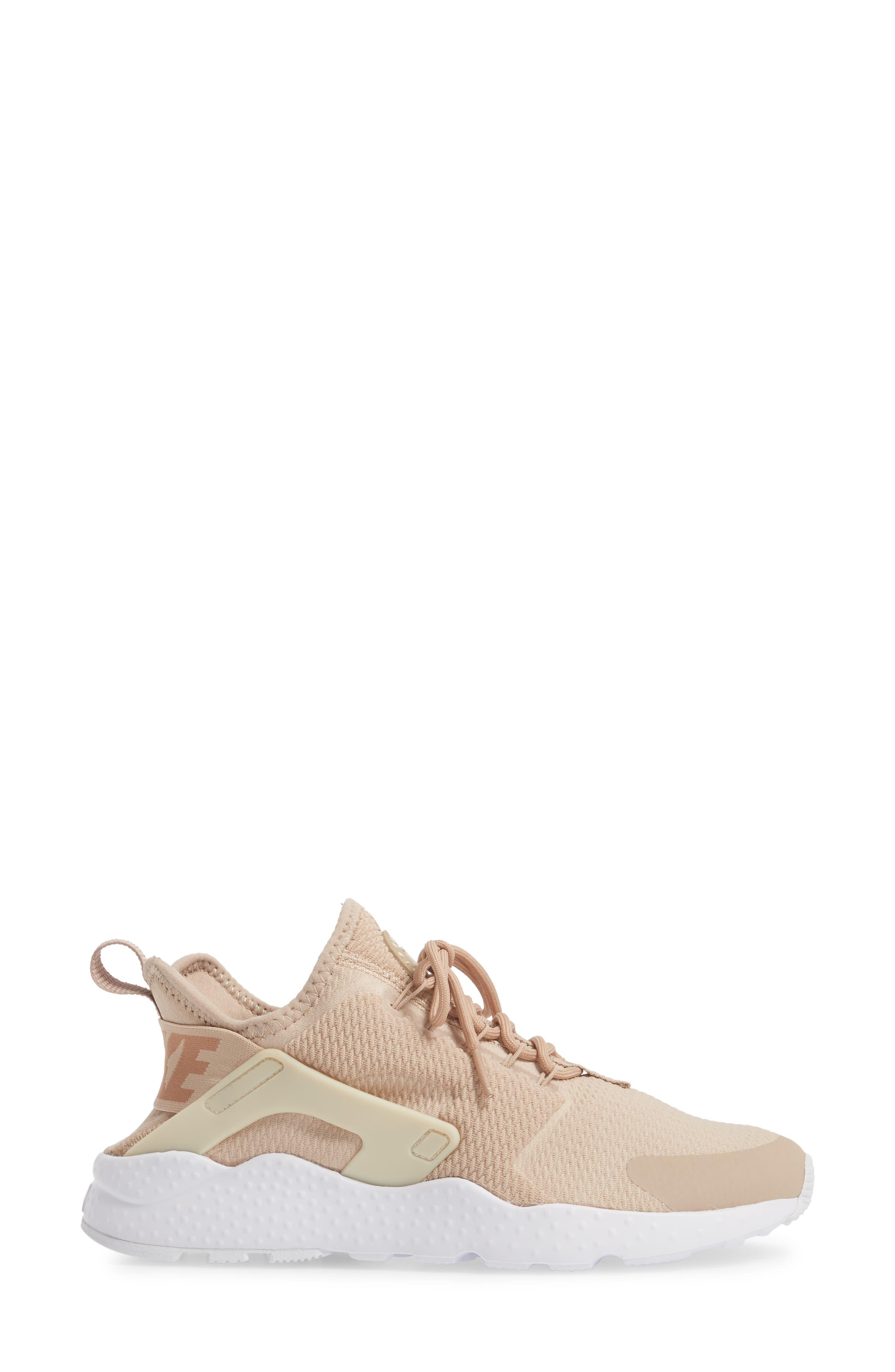 Air Huarache Sneaker,                             Alternate thumbnail 80, color,