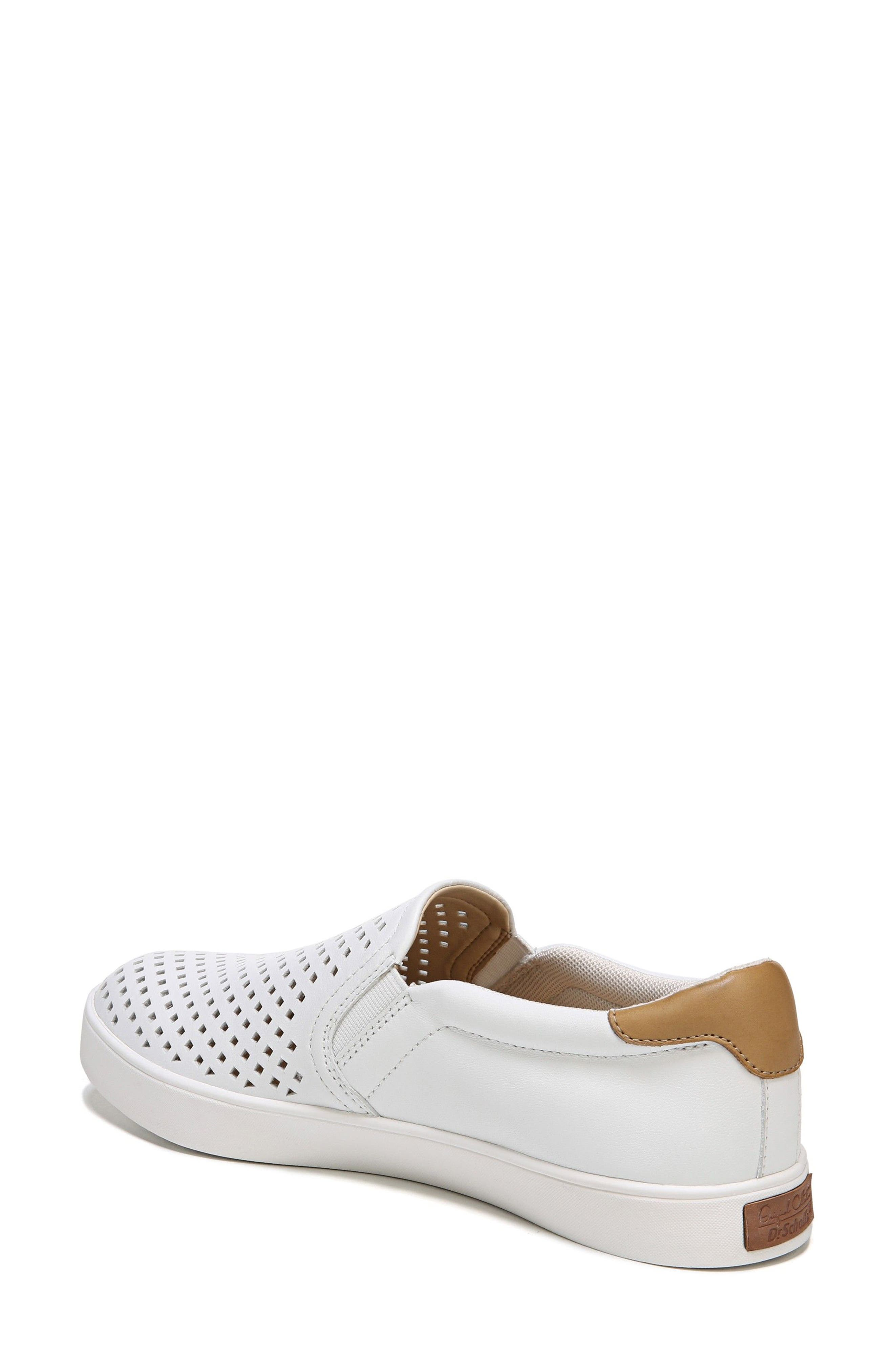 Original Collection 'Scout' Slip On Sneaker,                             Alternate thumbnail 38, color,