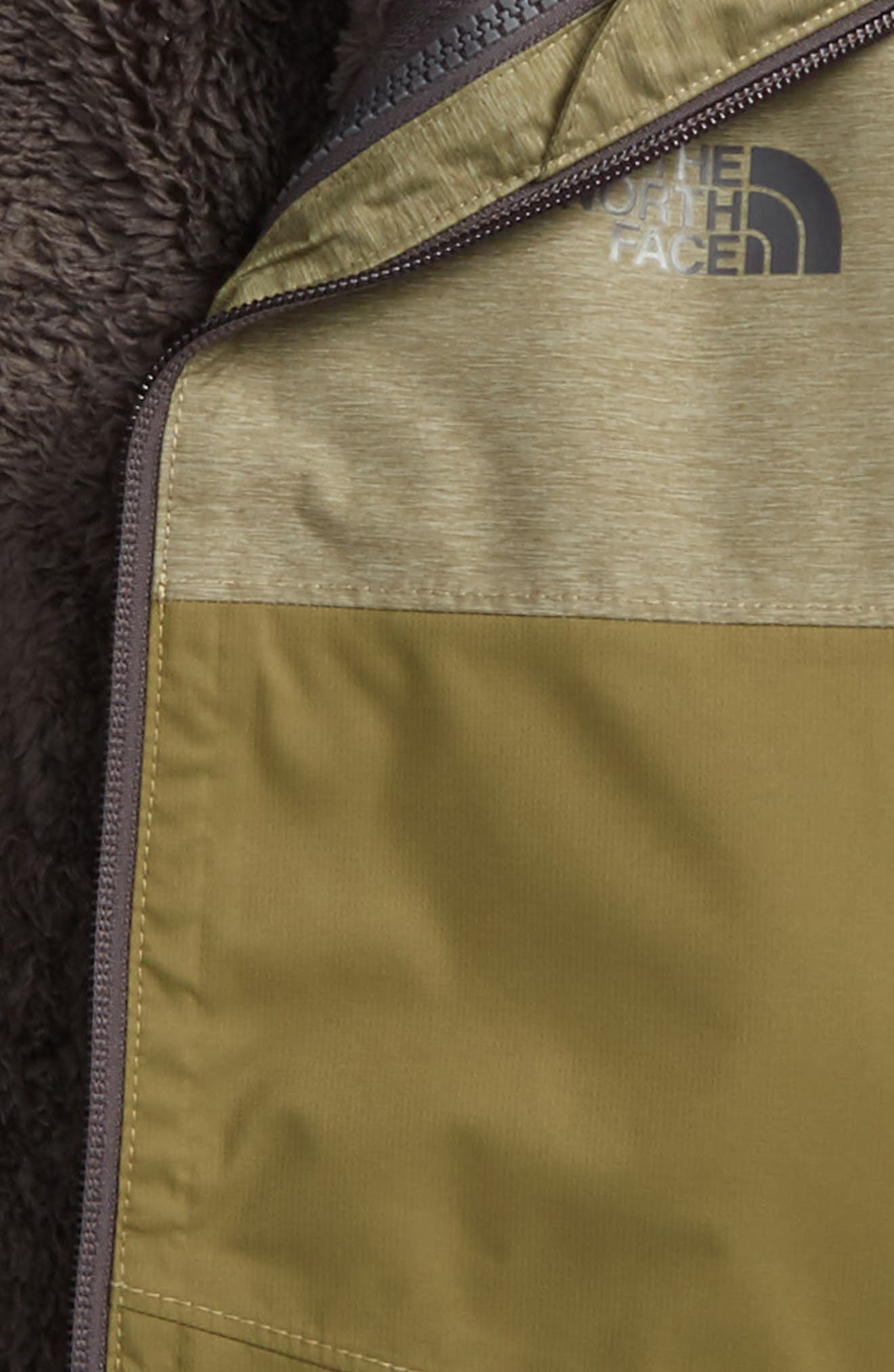 Chimborazo Triclimate<sup>®</sup> 3-in-1 Jacket,                             Alternate thumbnail 9, color,