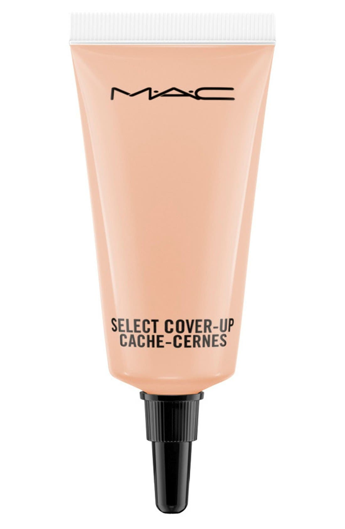 MAC Select Cover-Up,                         Main,                         color, 963