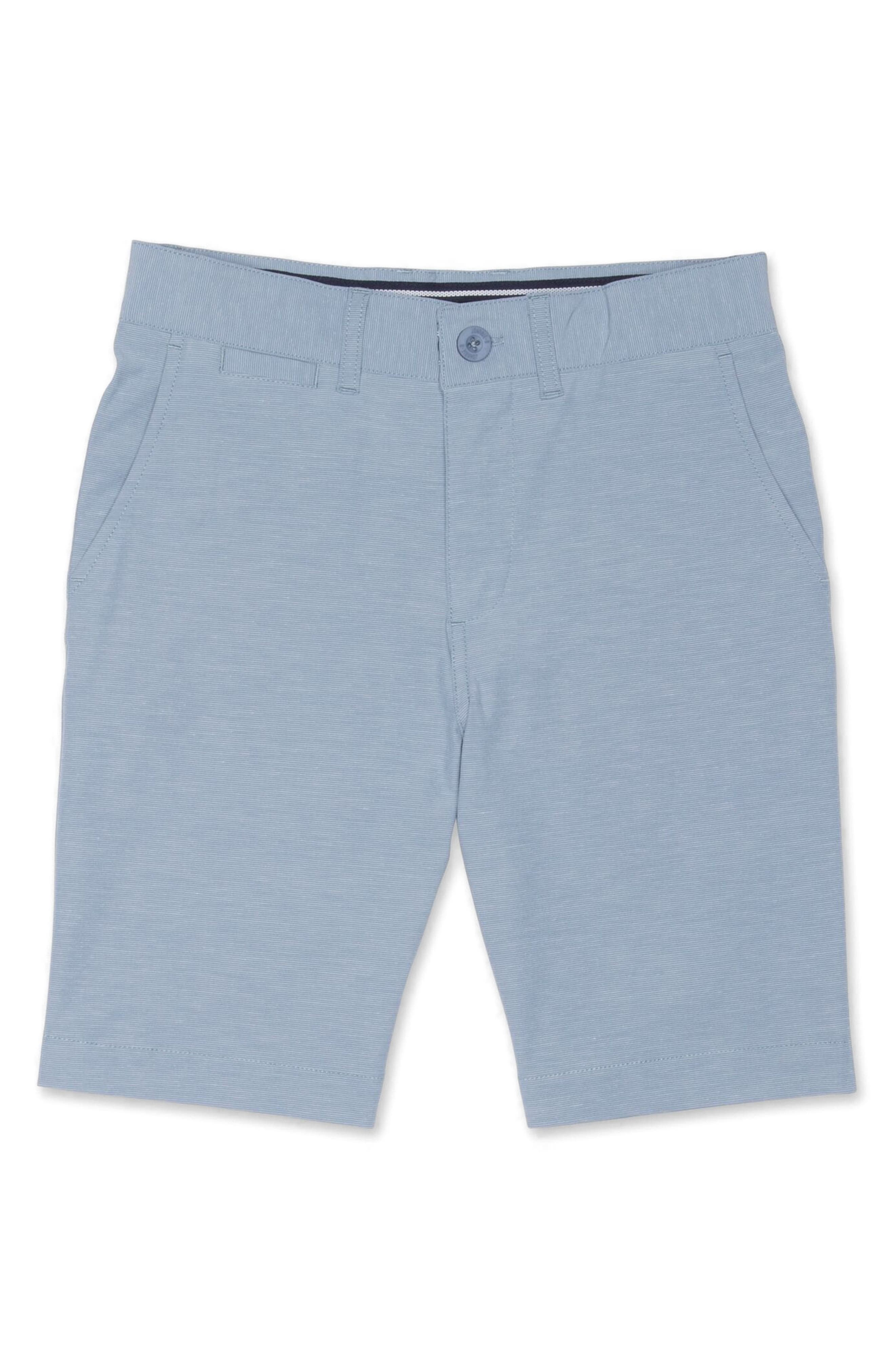Wyatt Shorts,                         Main,                         color, RIPPLE