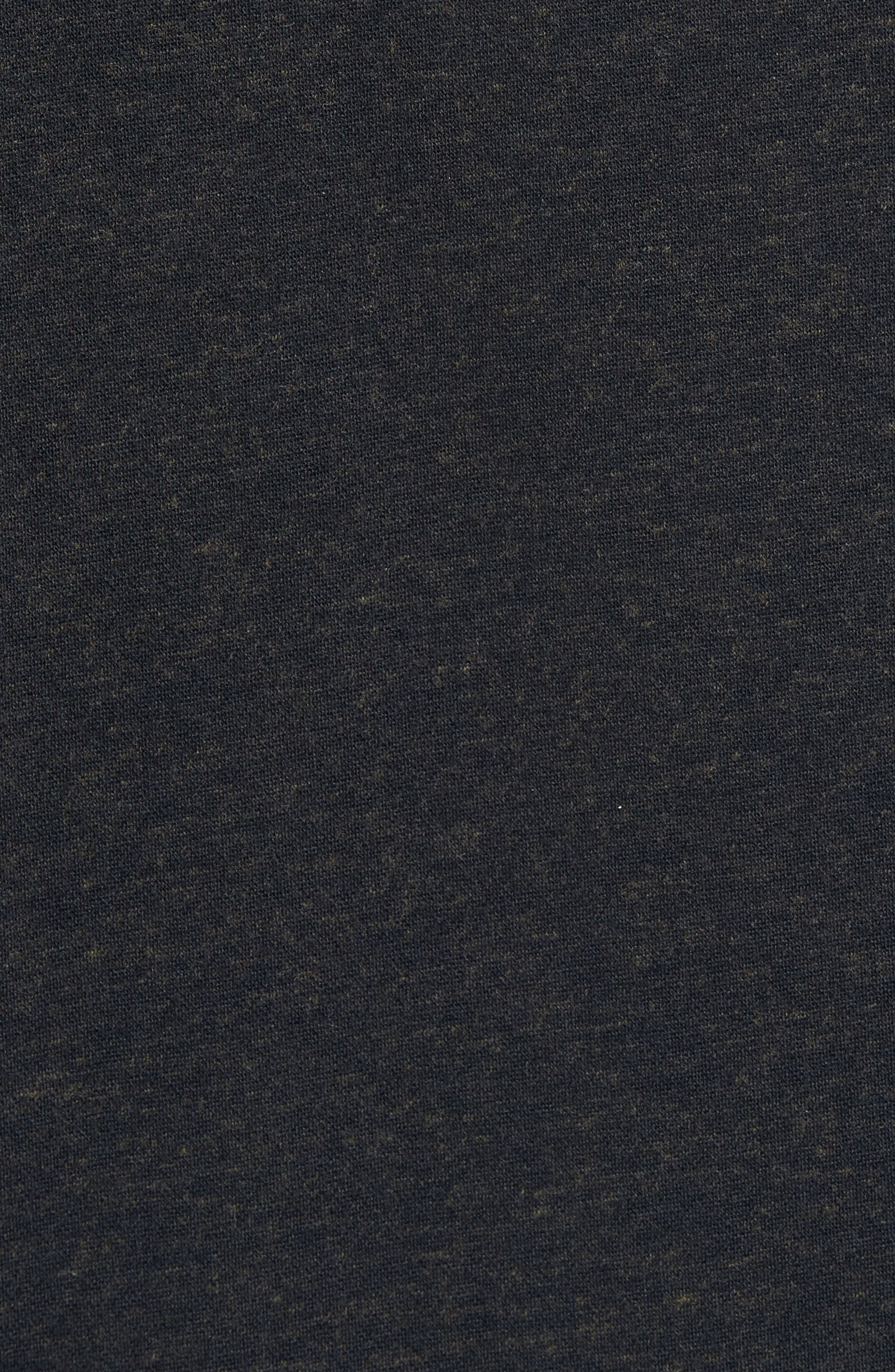 Barra Grande CPO Jacket,                             Alternate thumbnail 5, color,                             050