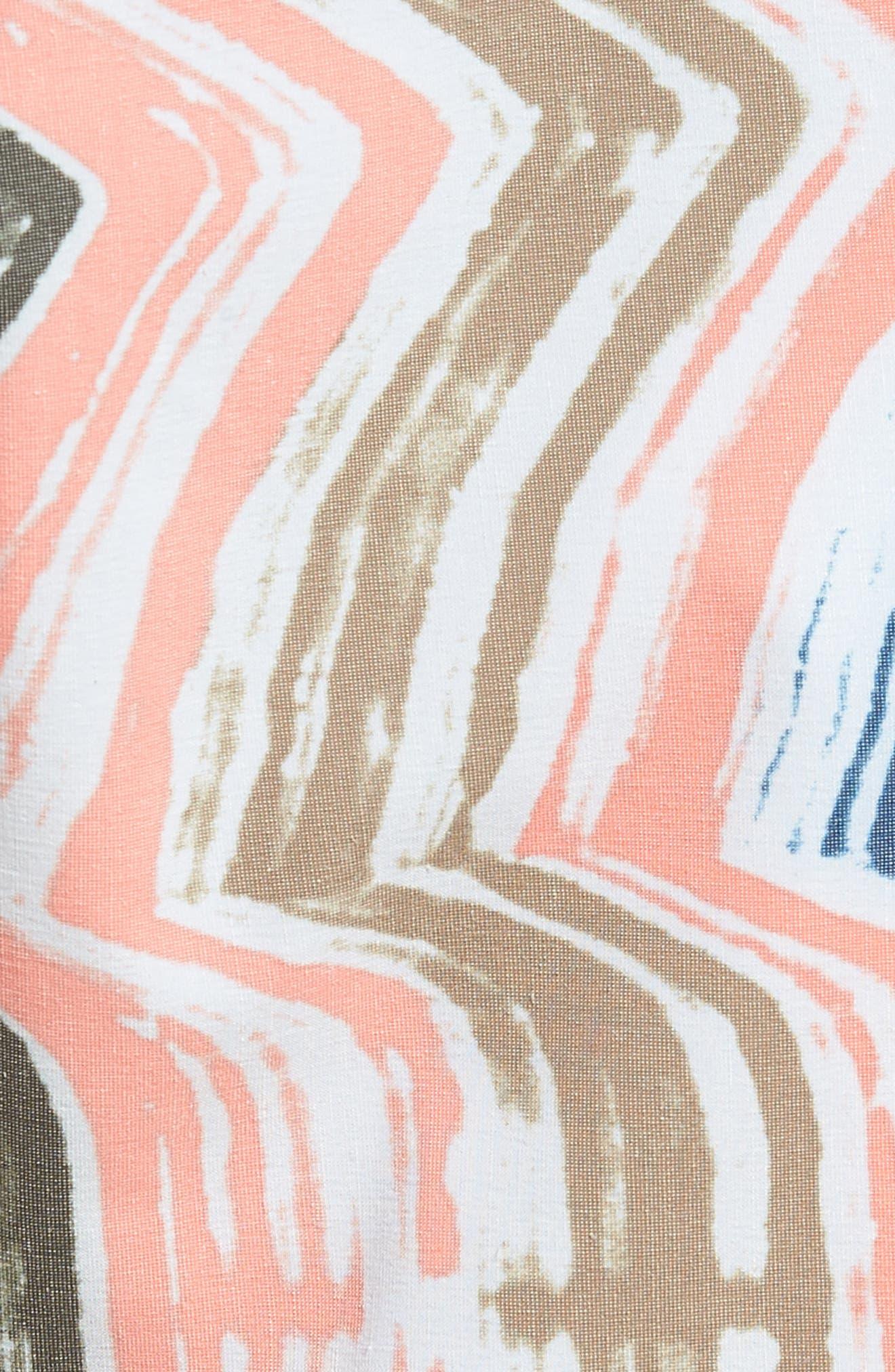 Lo-Fi Stoney Board Shorts,                             Alternate thumbnail 36, color,