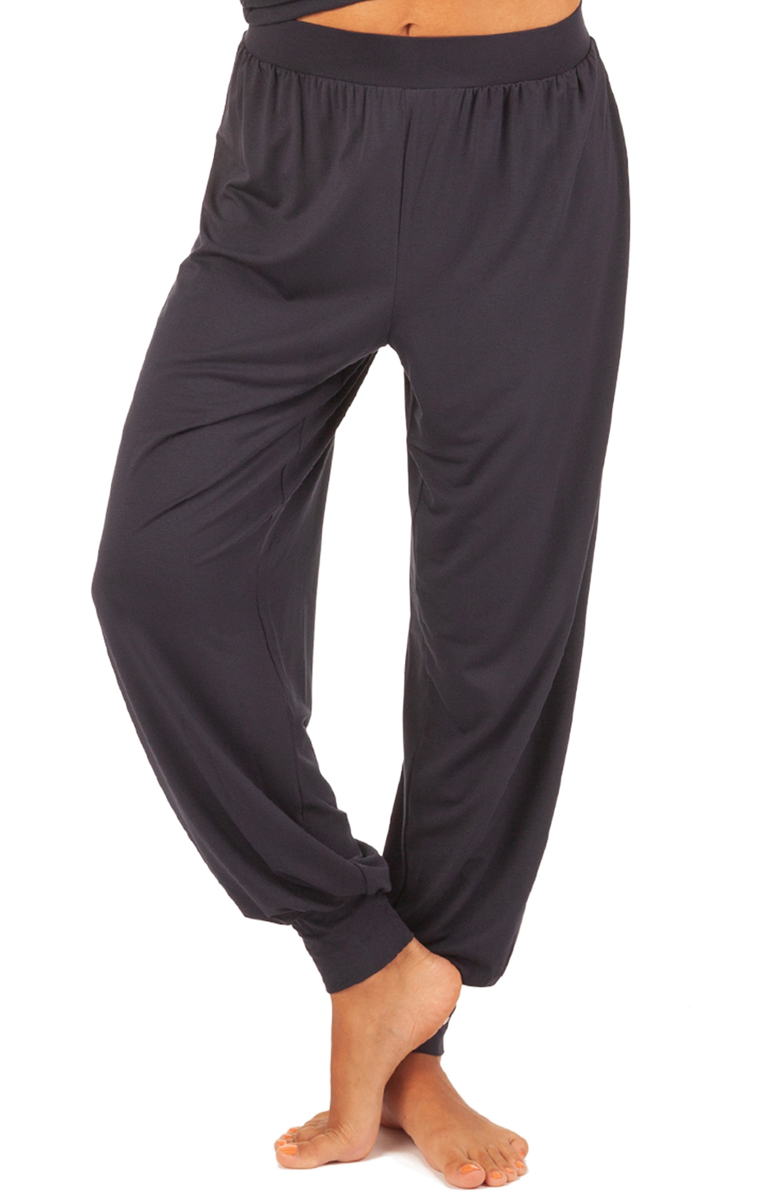 The All-Day Jogger Pants,                         Main,                         color, NAVY