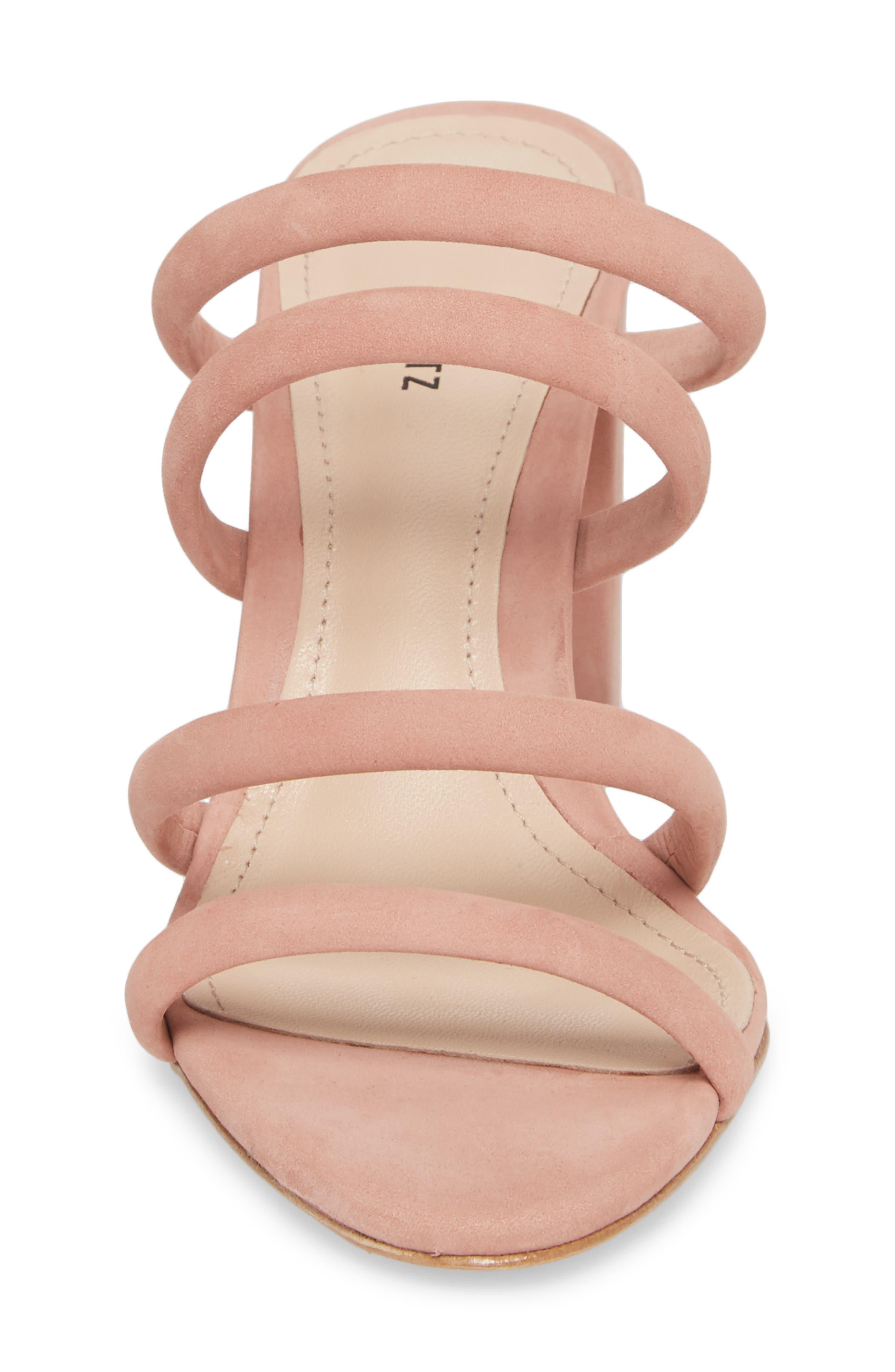 Felisa Block Heel Sandal,                             Alternate thumbnail 12, color,