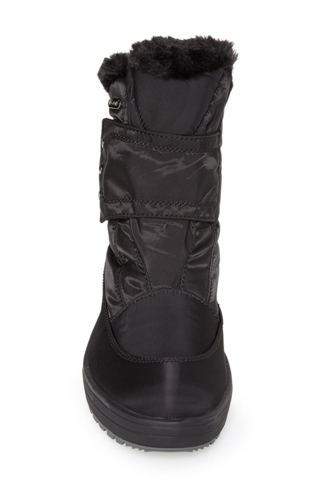 Shoes 'Moscou' Snow Boot,                             Alternate thumbnail 14, color,