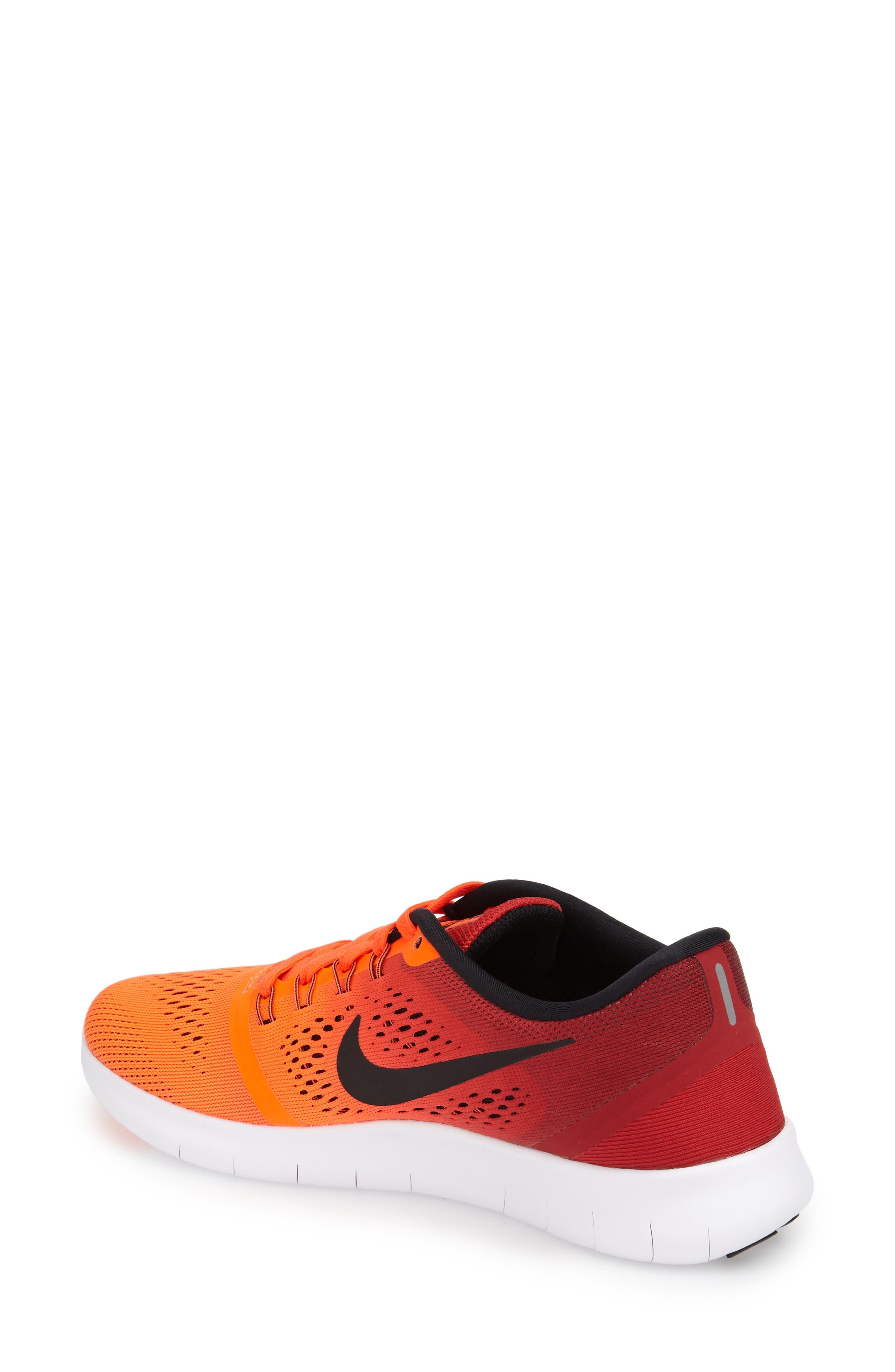 Free RN Running Shoe,                             Alternate thumbnail 69, color,