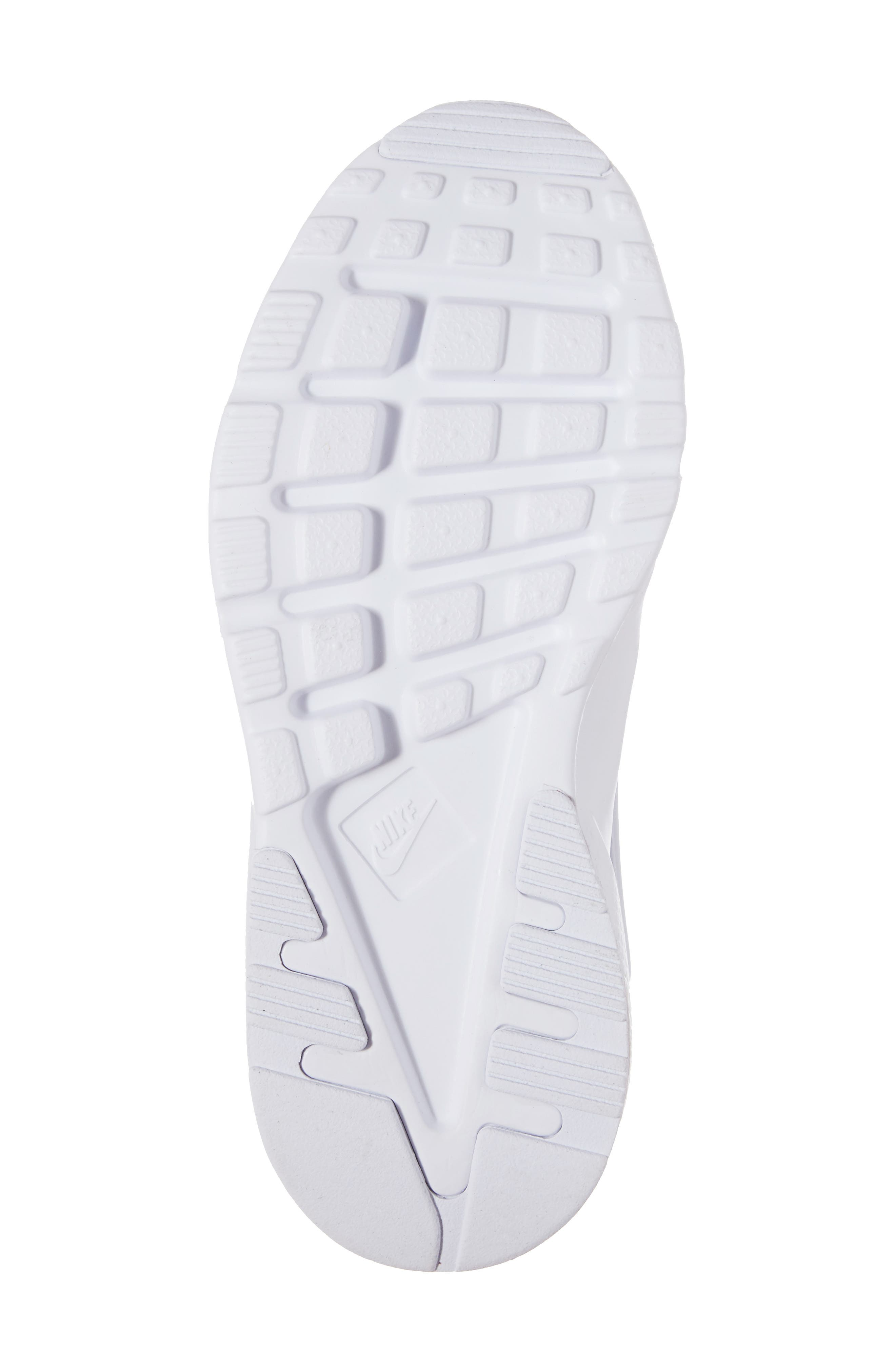 Air Huarache Run Ultra Sneaker,                             Alternate thumbnail 36, color,