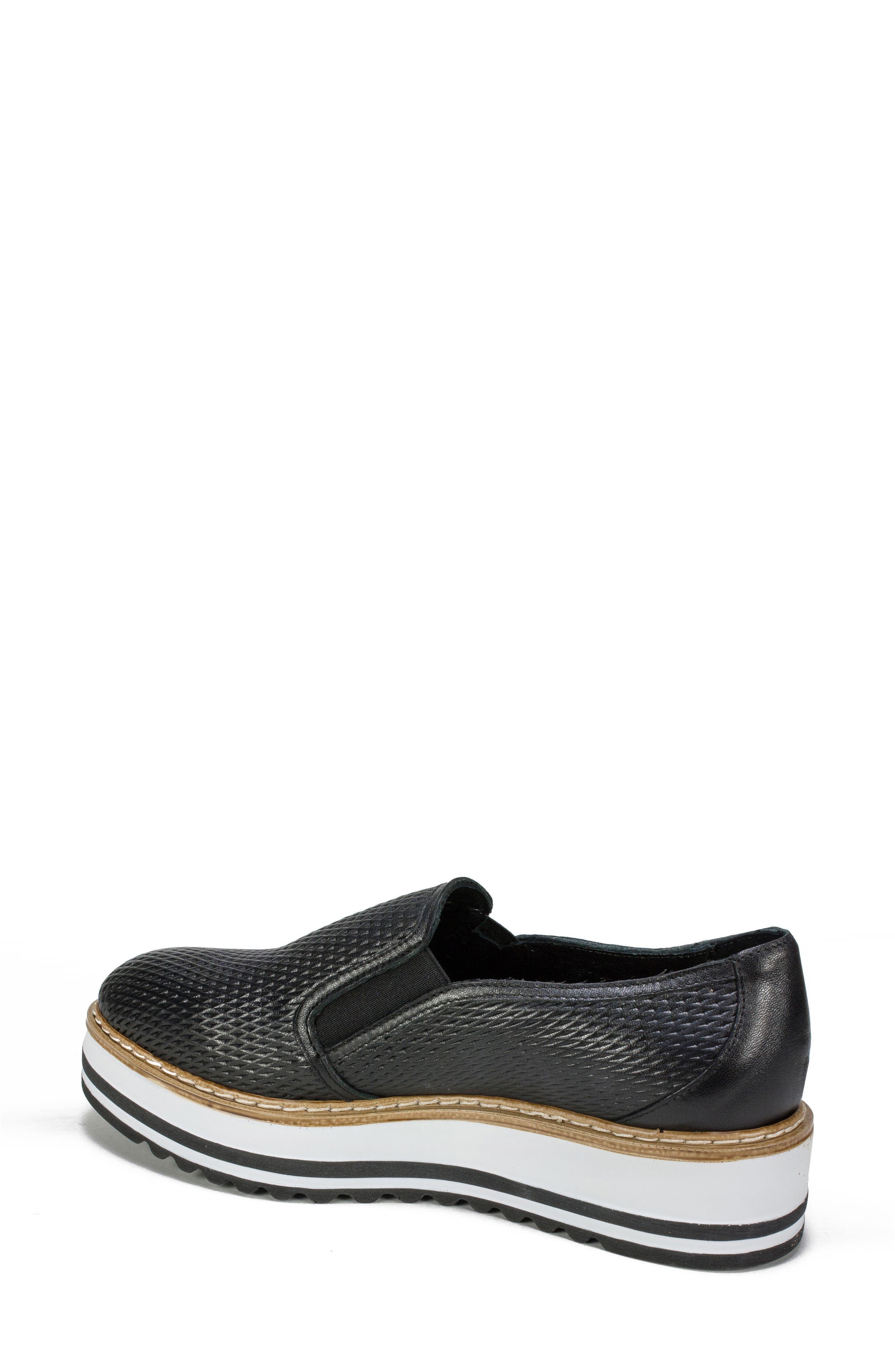 Summit Belton Platform Slip-On,                             Alternate thumbnail 10, color,