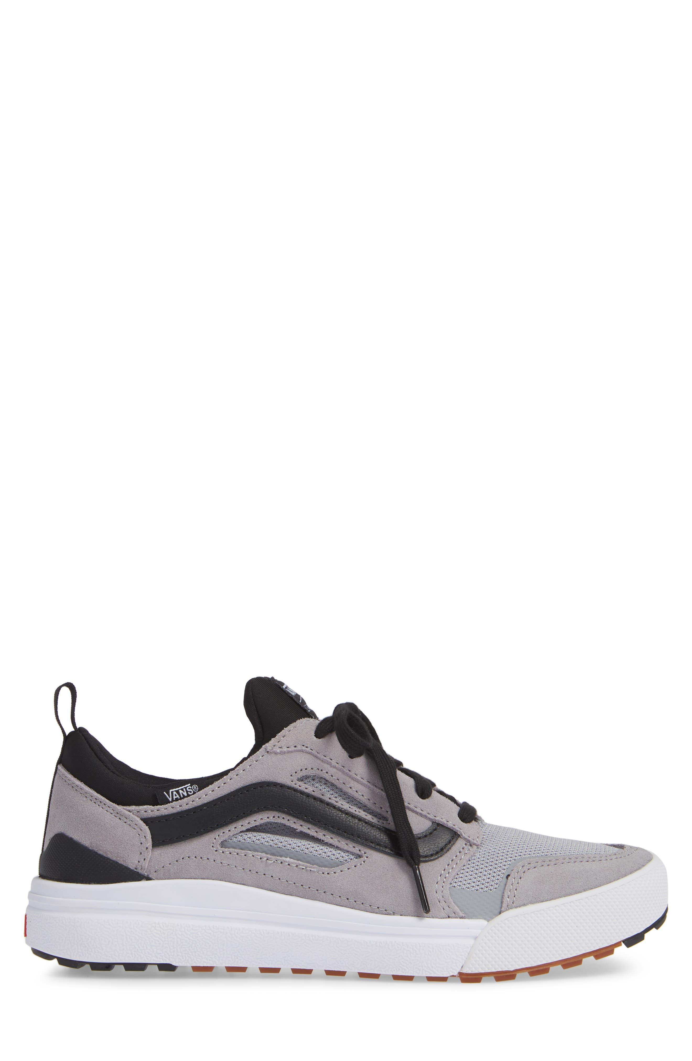 UltraRange 3D Sneaker,                             Alternate thumbnail 3, color,                             050