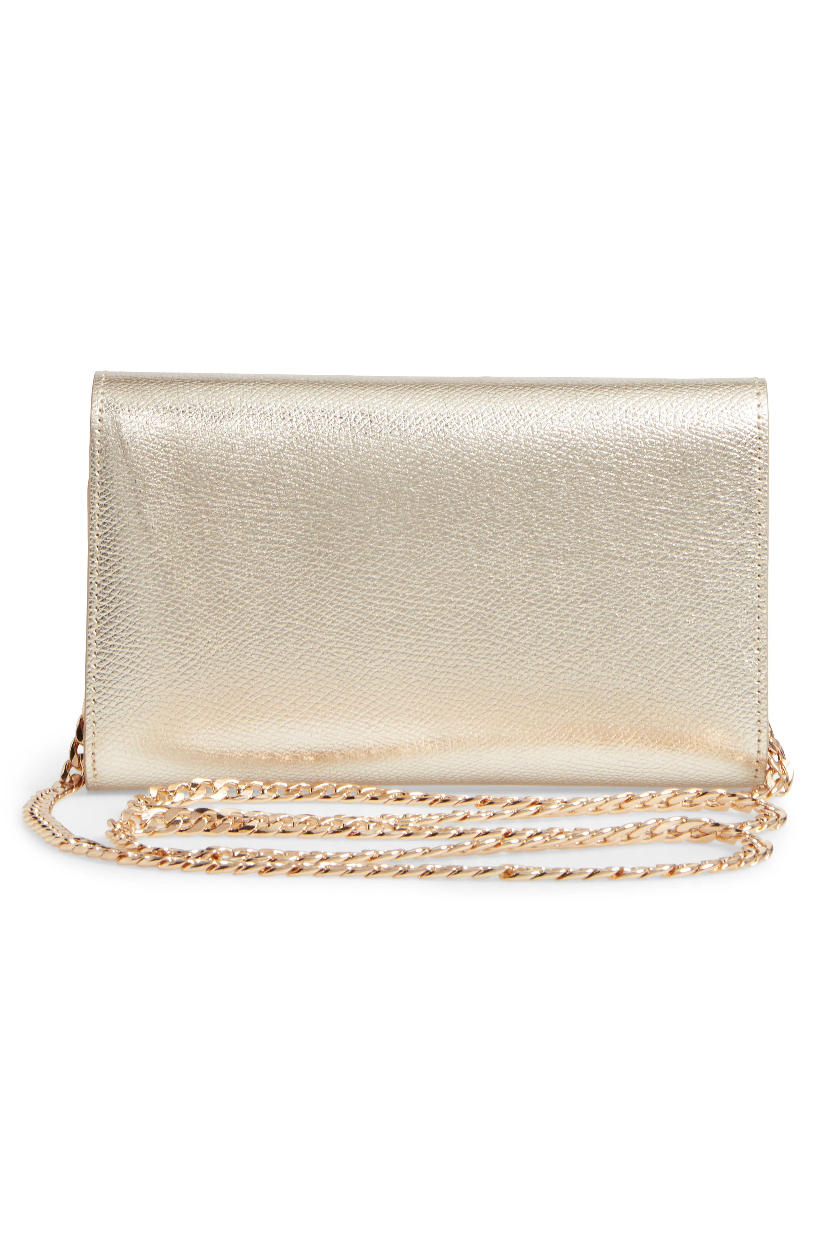 Wallet on a Chain,                             Alternate thumbnail 3, color,                             040