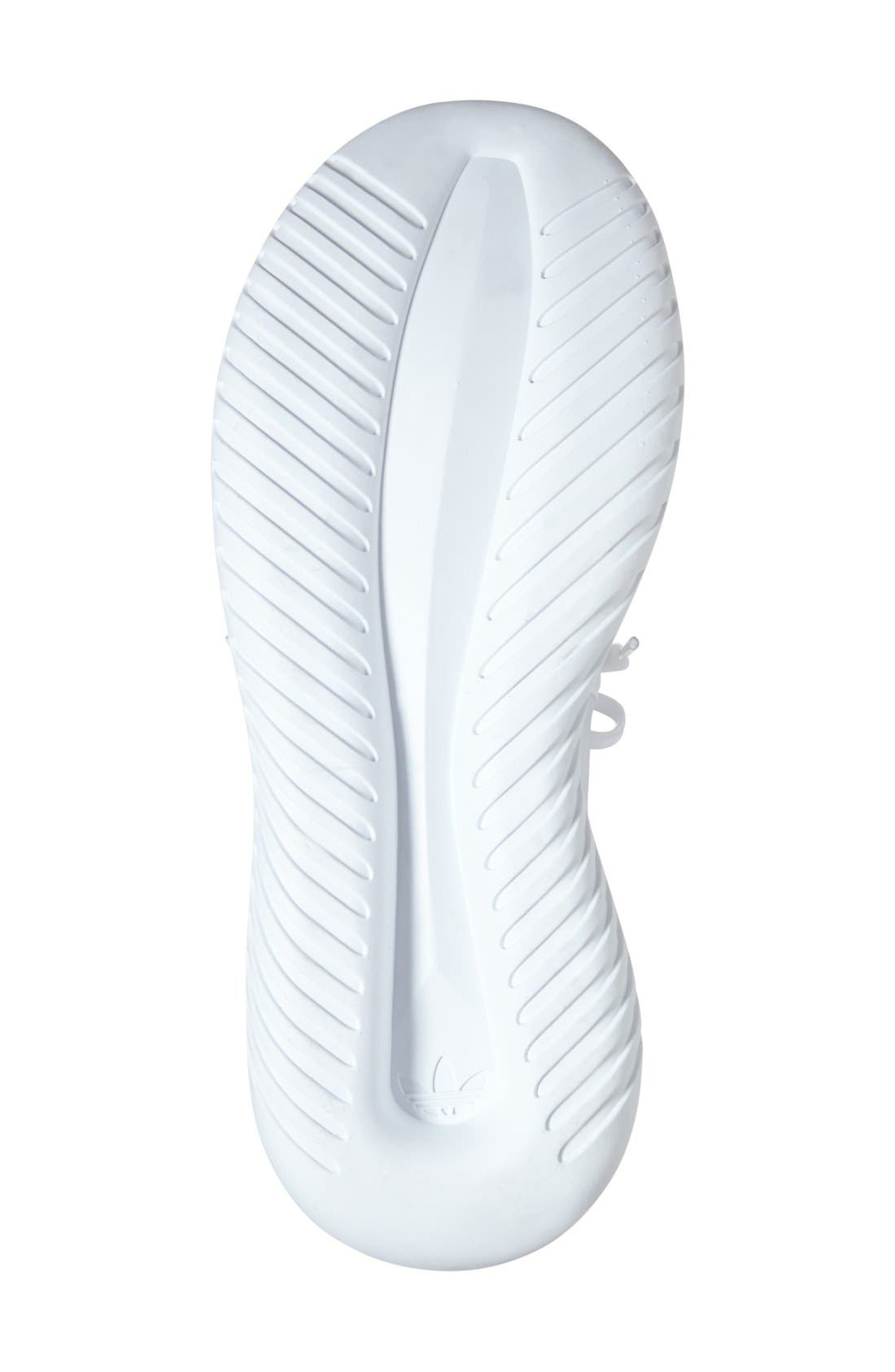 Tubular Defiant Sneaker,                             Alternate thumbnail 35, color,