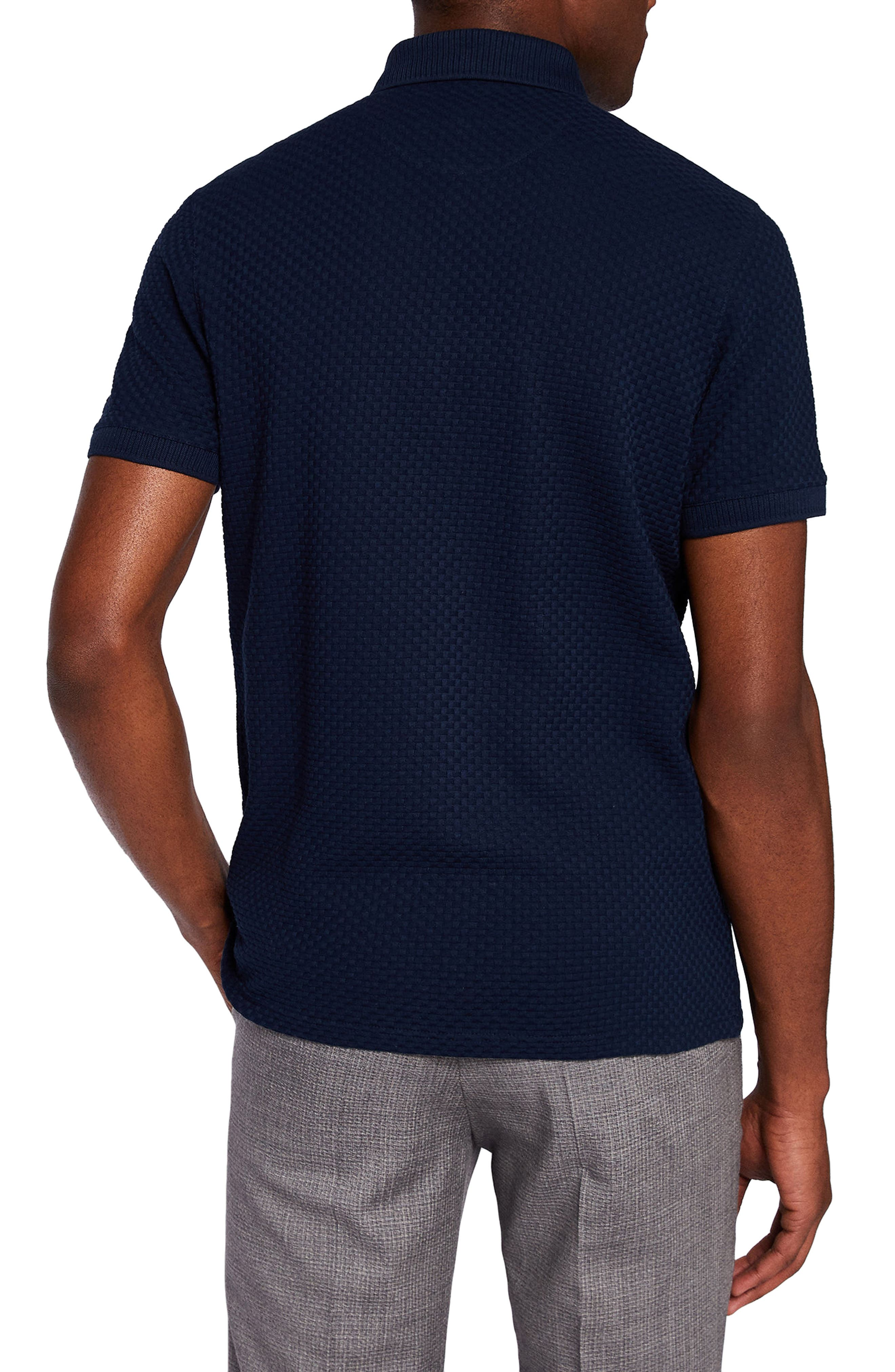 Eskimtt Polo Shirt,                             Alternate thumbnail 2, color,