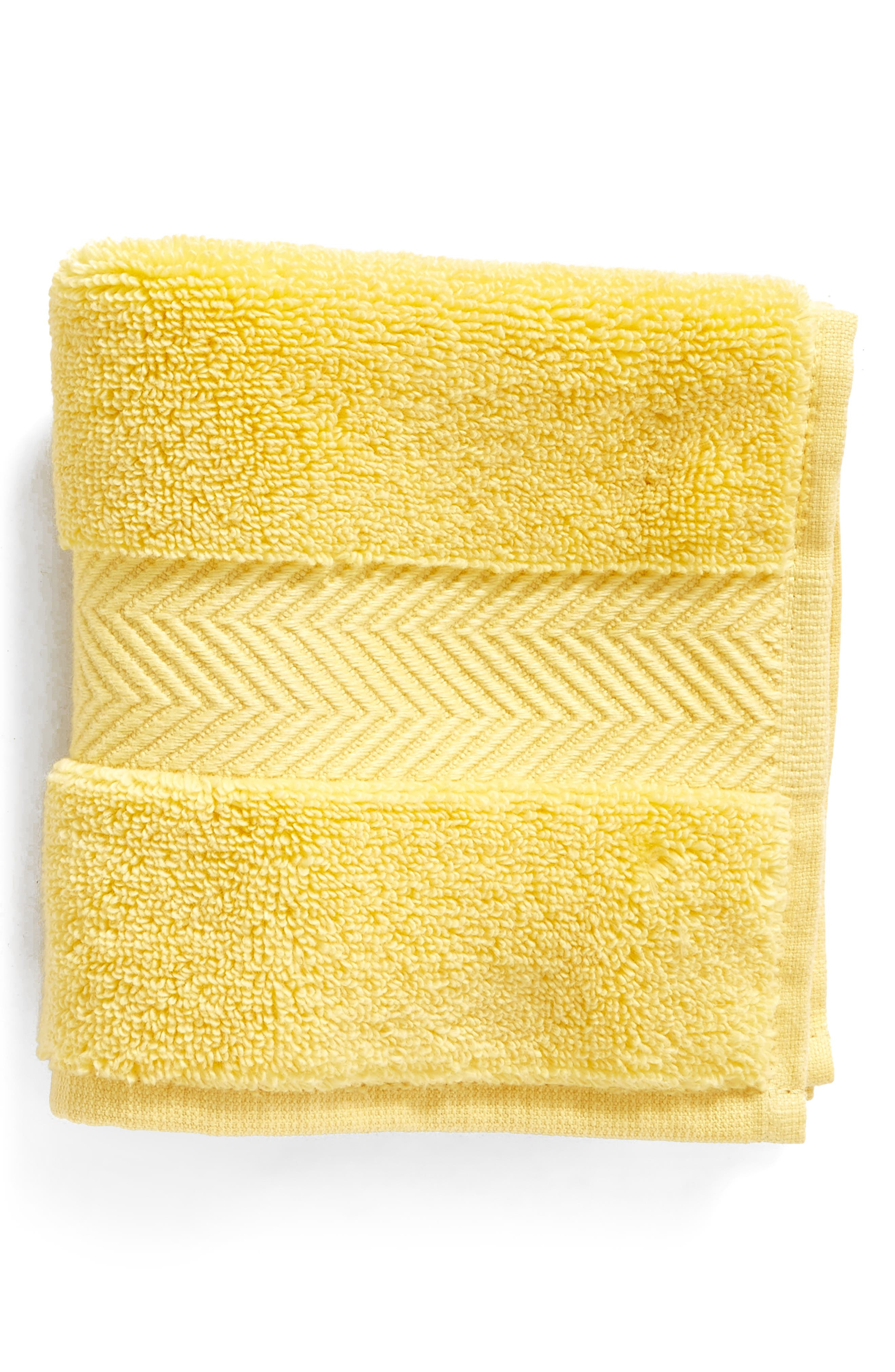 Hydrocotton Washcloth,                             Alternate thumbnail 85, color,