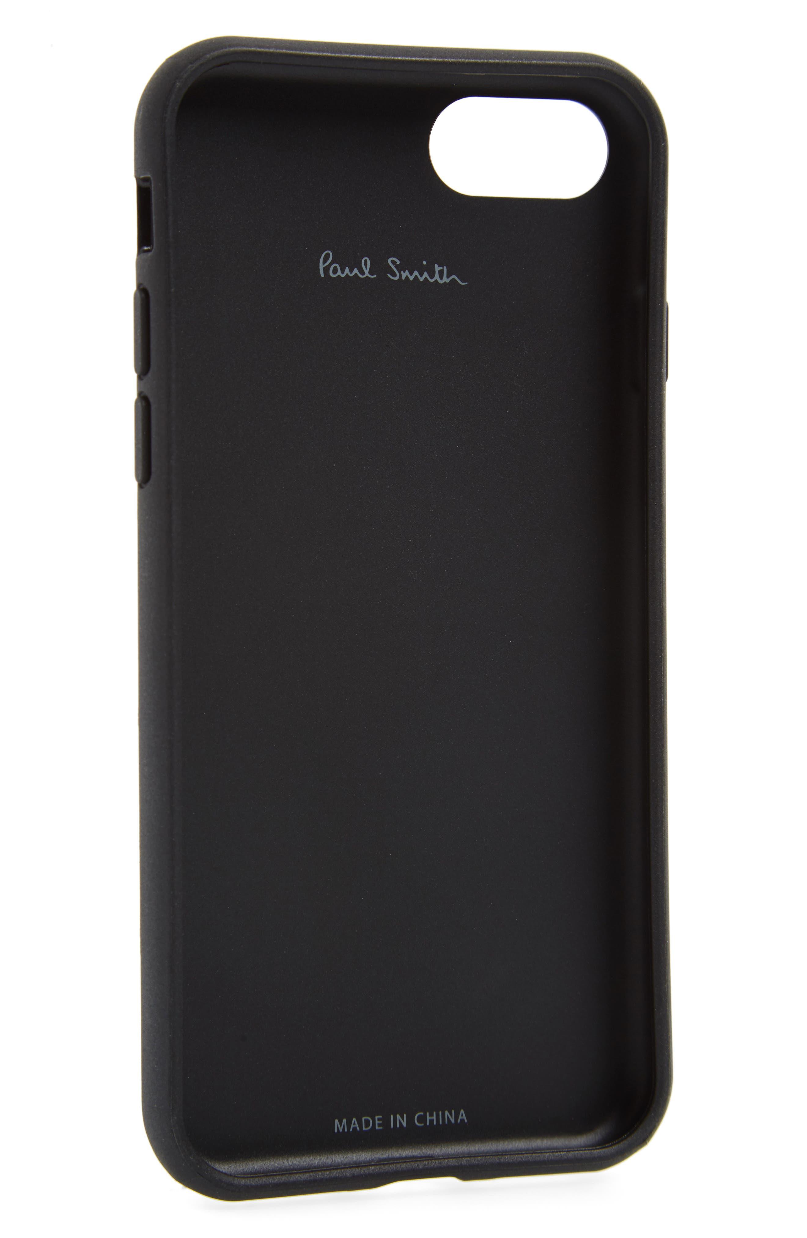 iPhone 7 Case,                             Alternate thumbnail 7, color,