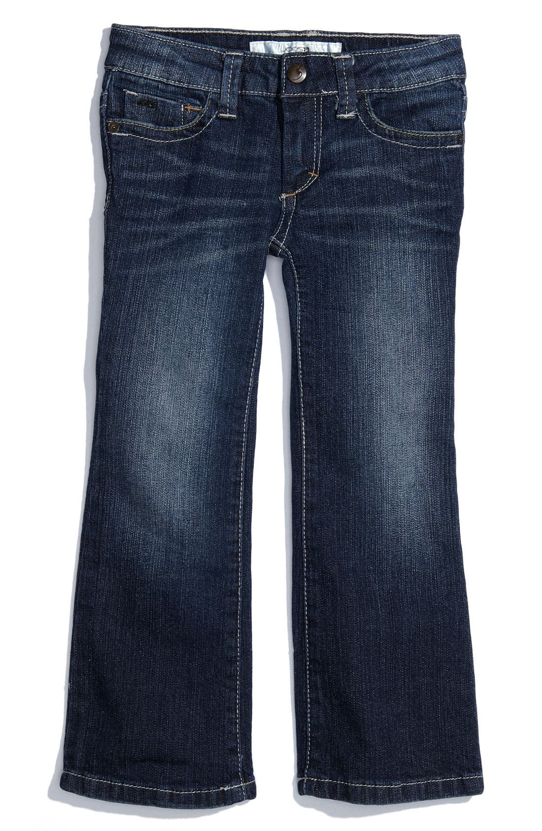 'The Bell' Jeans,                             Alternate thumbnail 2, color,                             478
