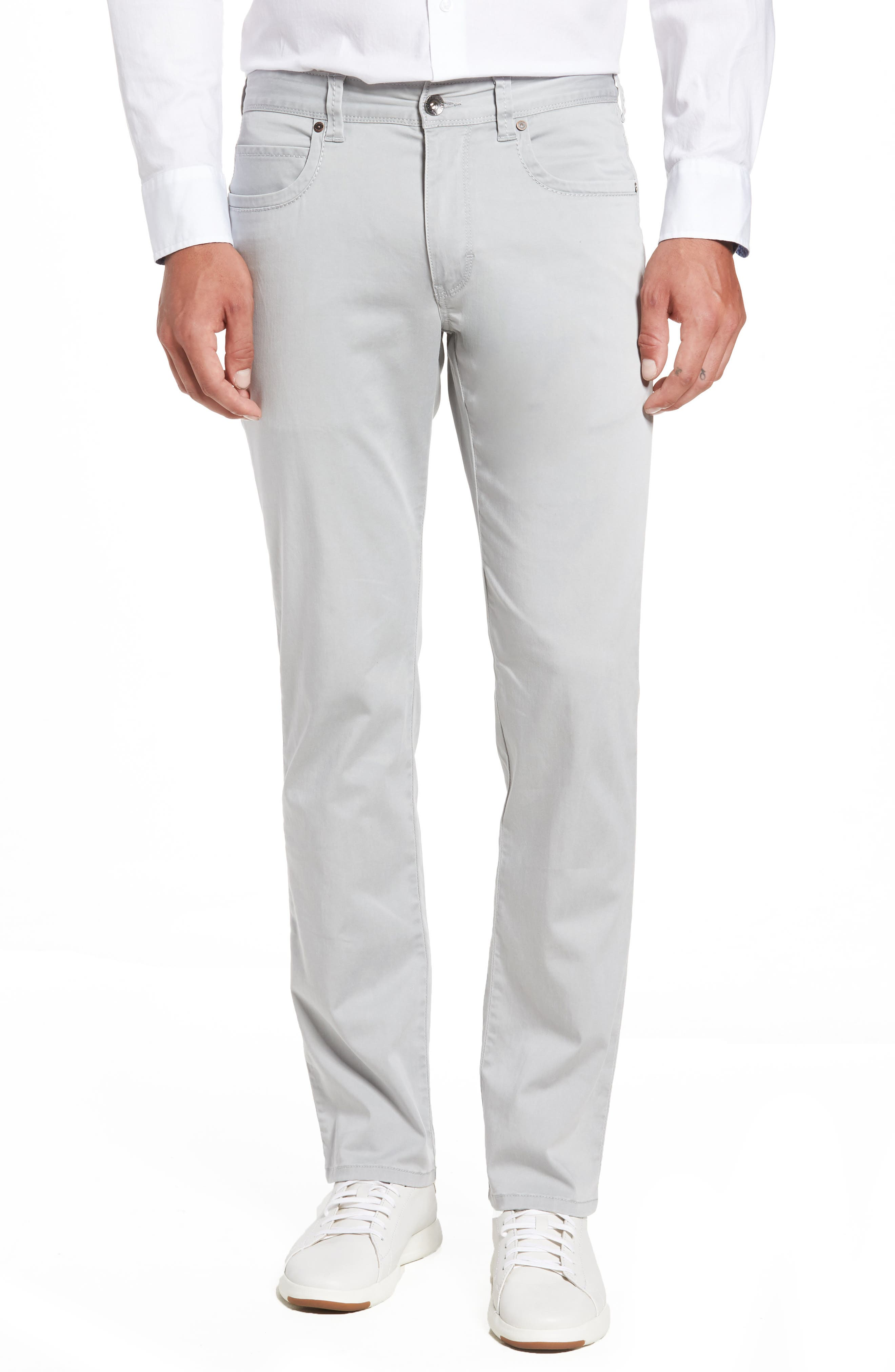 Boracay Pants,                             Main thumbnail 1, color,                             050