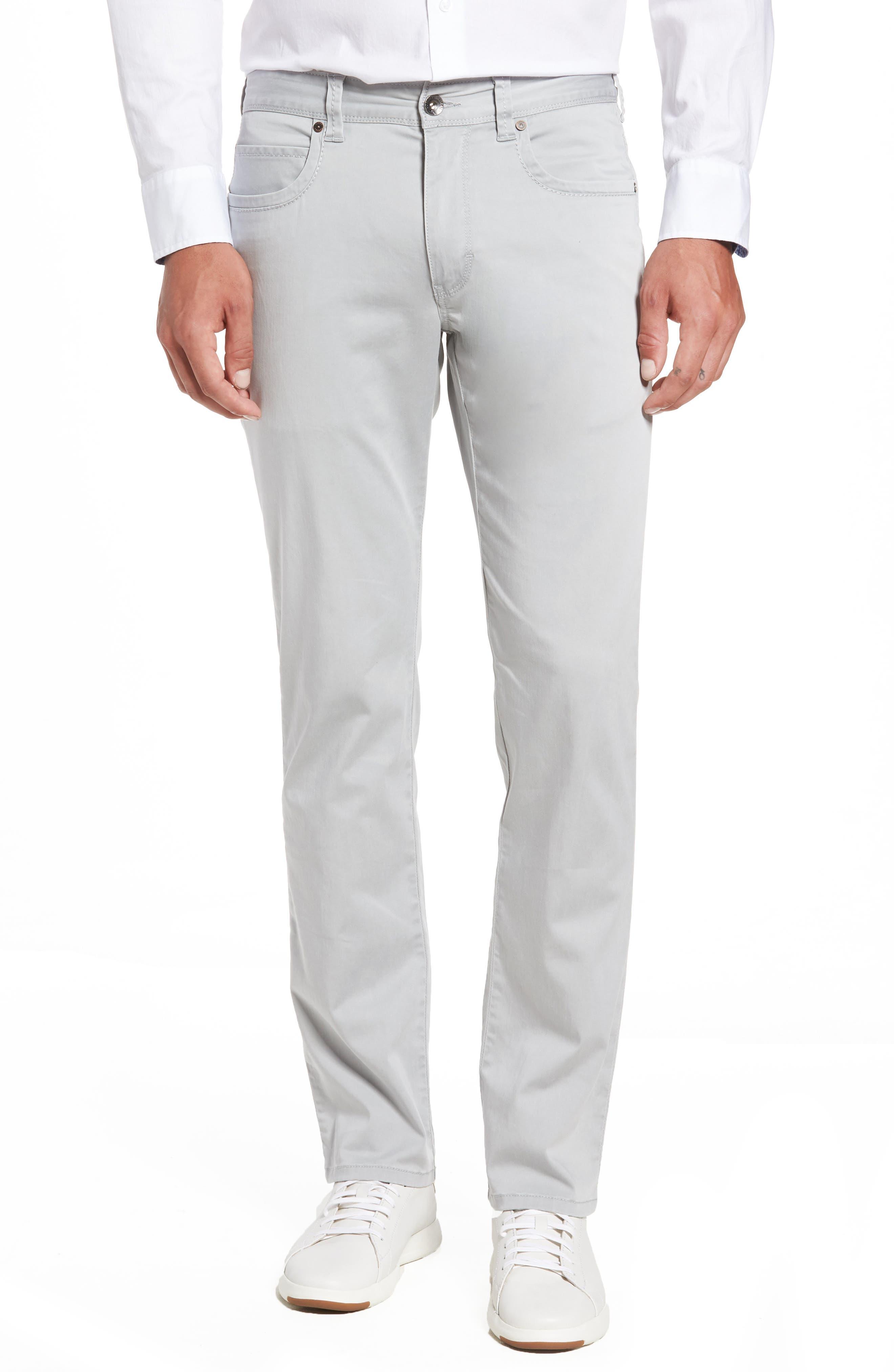 Boracay Pants,                         Main,                         color, 050