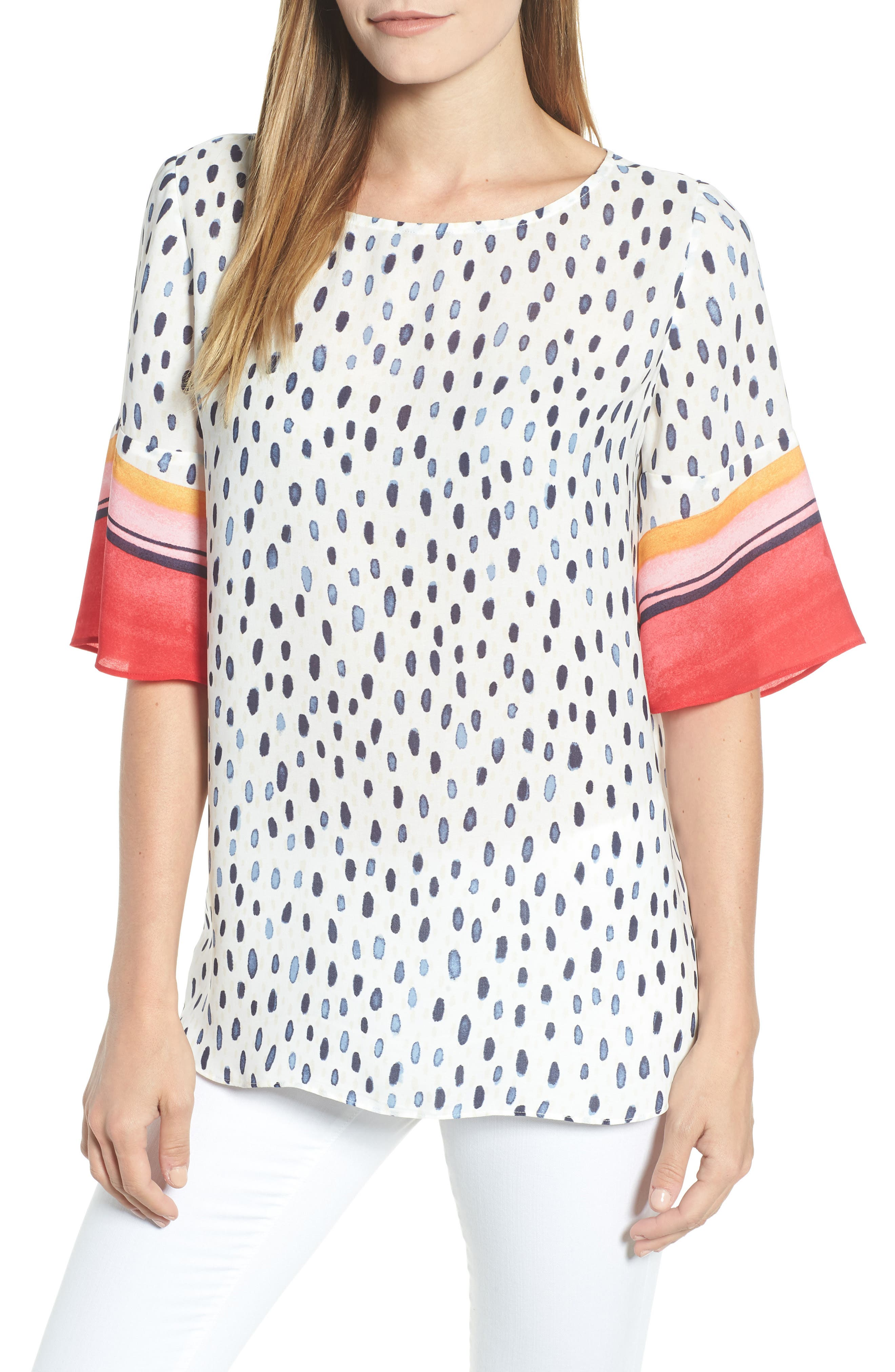 Merengue Top,                         Main,                         color, 190