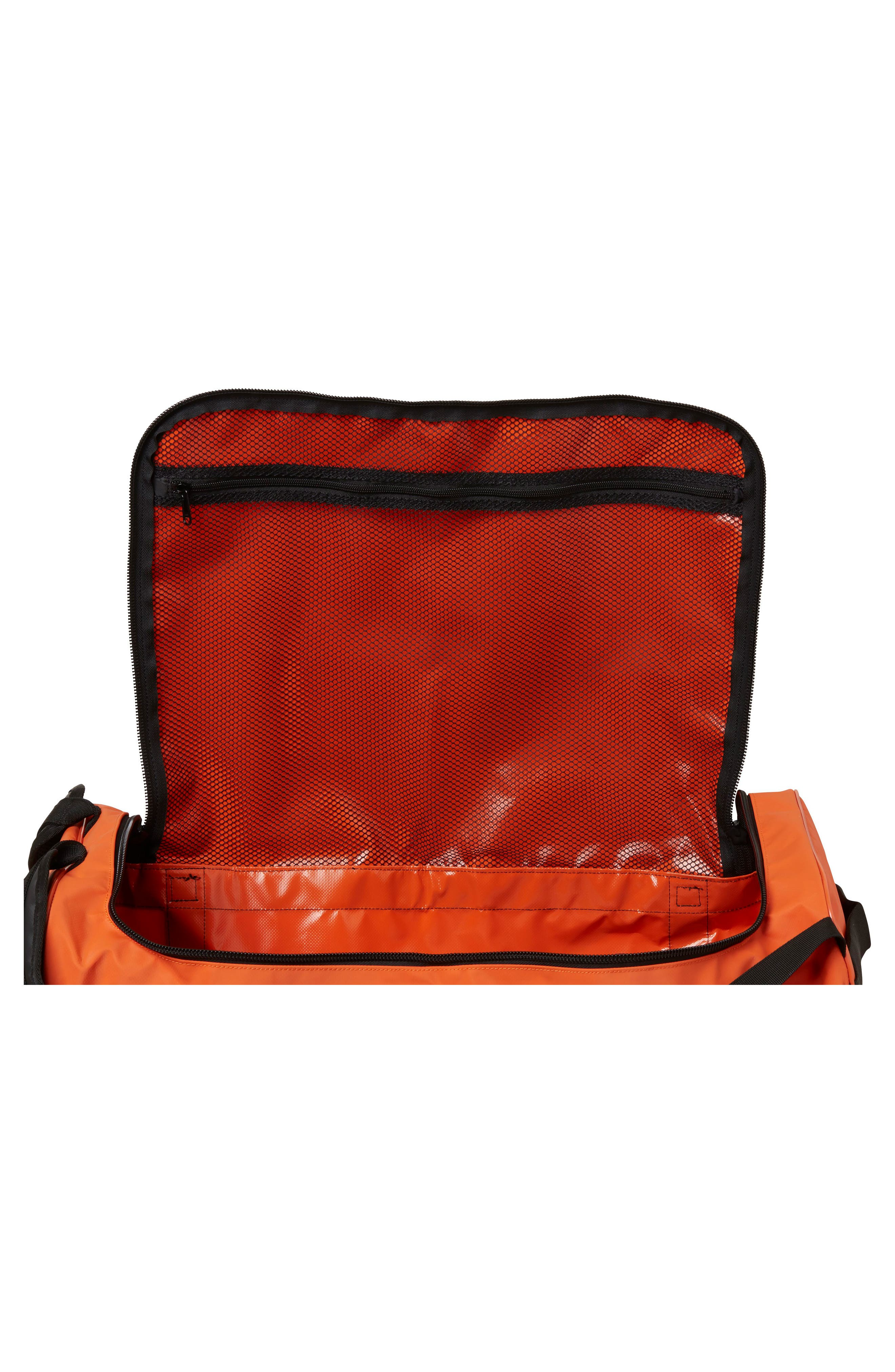 New Classic Large Duffel Bag,                             Alternate thumbnail 10, color,