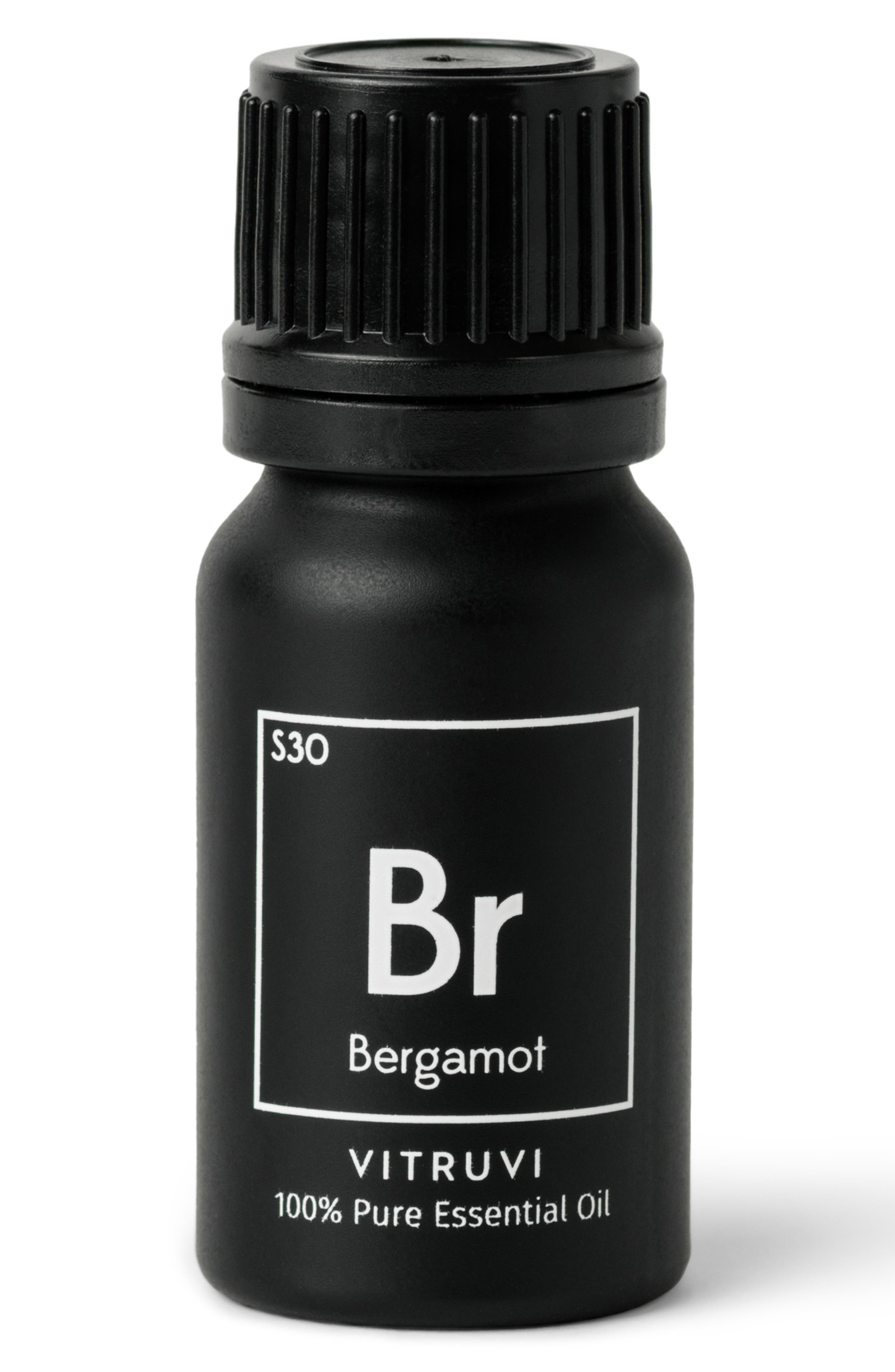Bergamot Essential Oil,                         Main,                         color, NONE