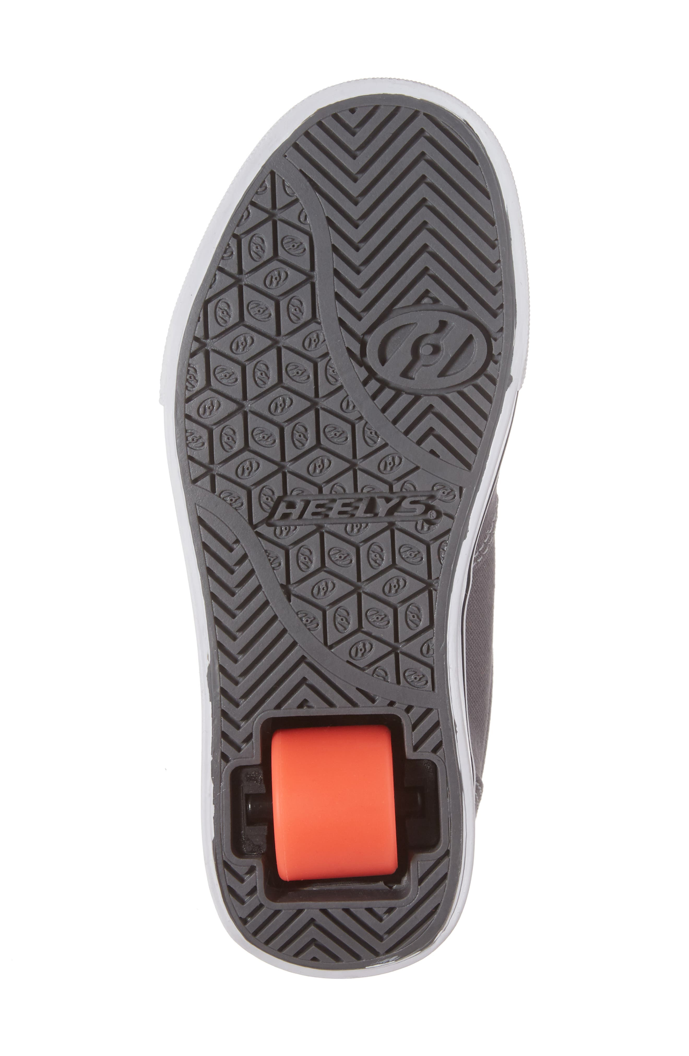 'Launch' Skate Sneaker,                             Alternate thumbnail 26, color,