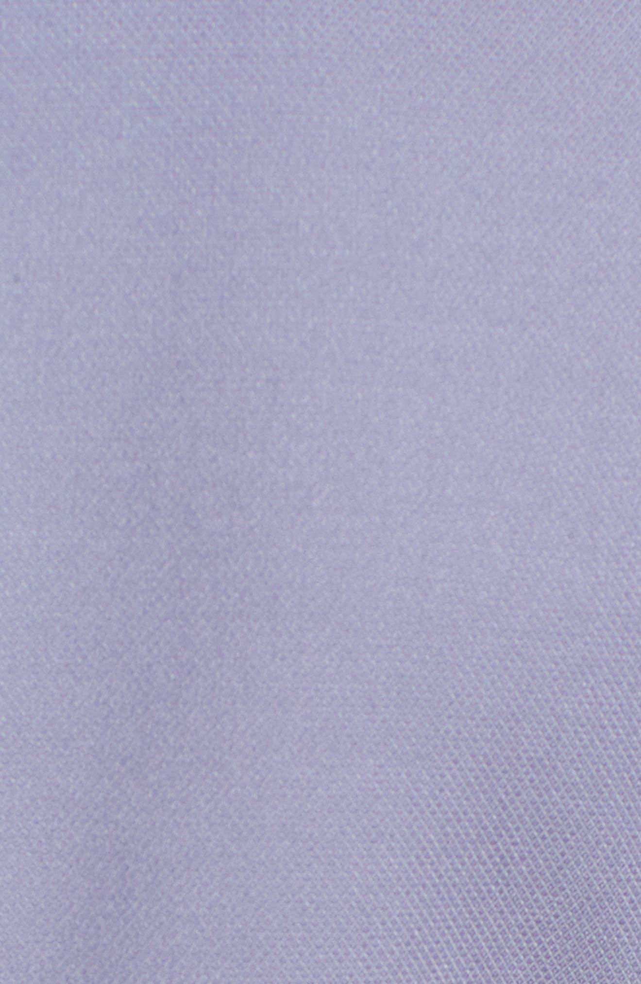 Skinny Fit Suit Jacket,                             Alternate thumbnail 12, color,