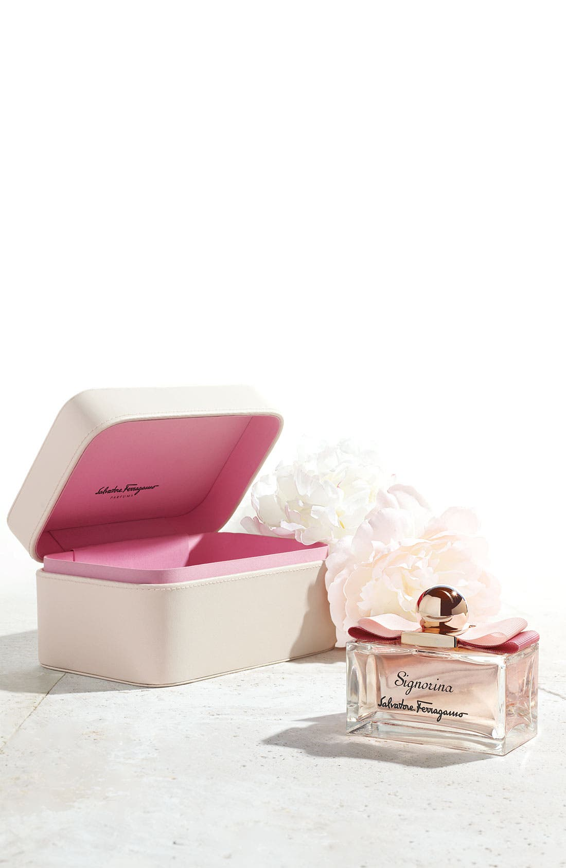'Signorina' Eau de Parfum,                             Alternate thumbnail 2, color,                             000