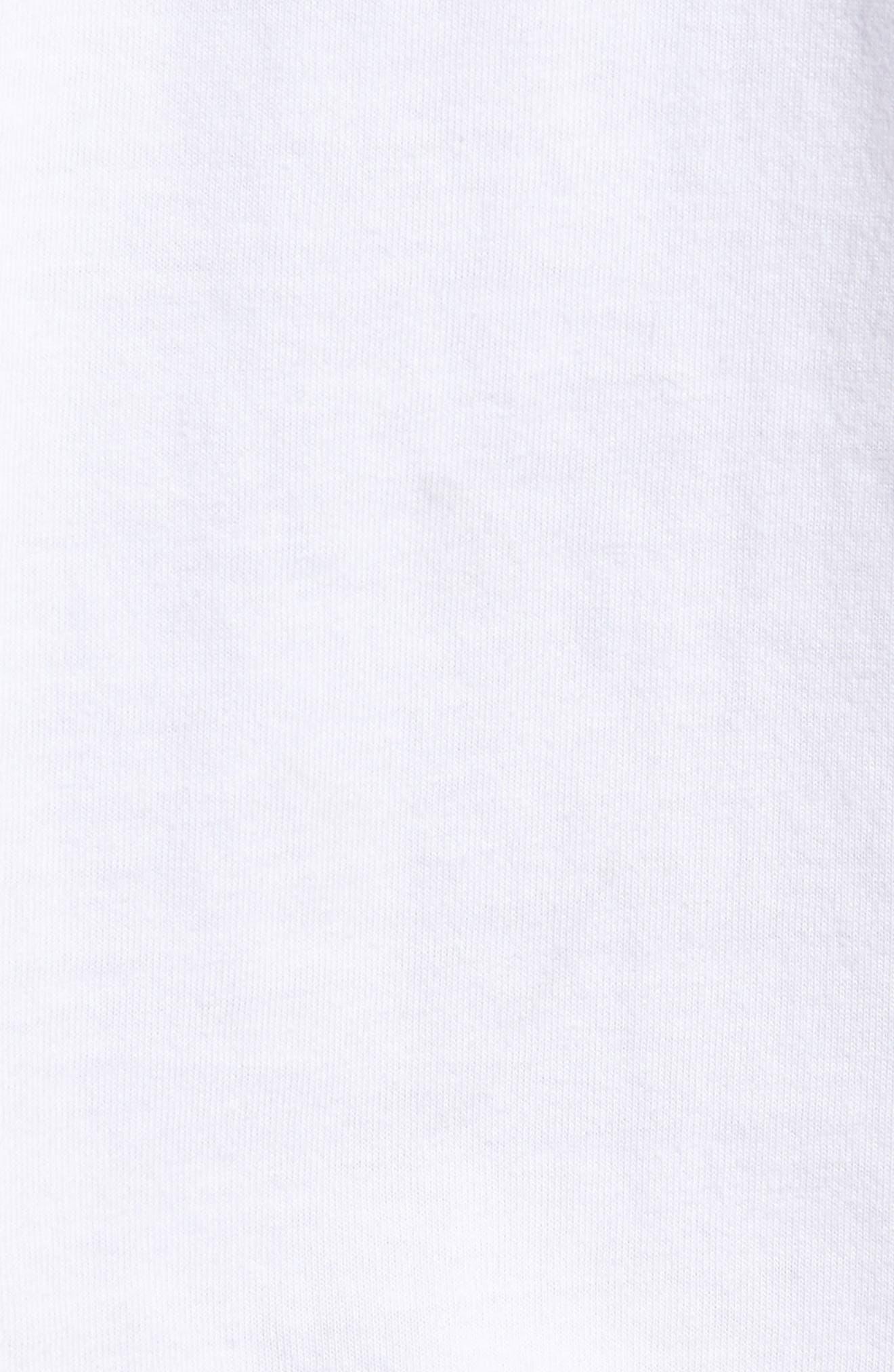 Pocket T-Shirt,                             Alternate thumbnail 27, color,