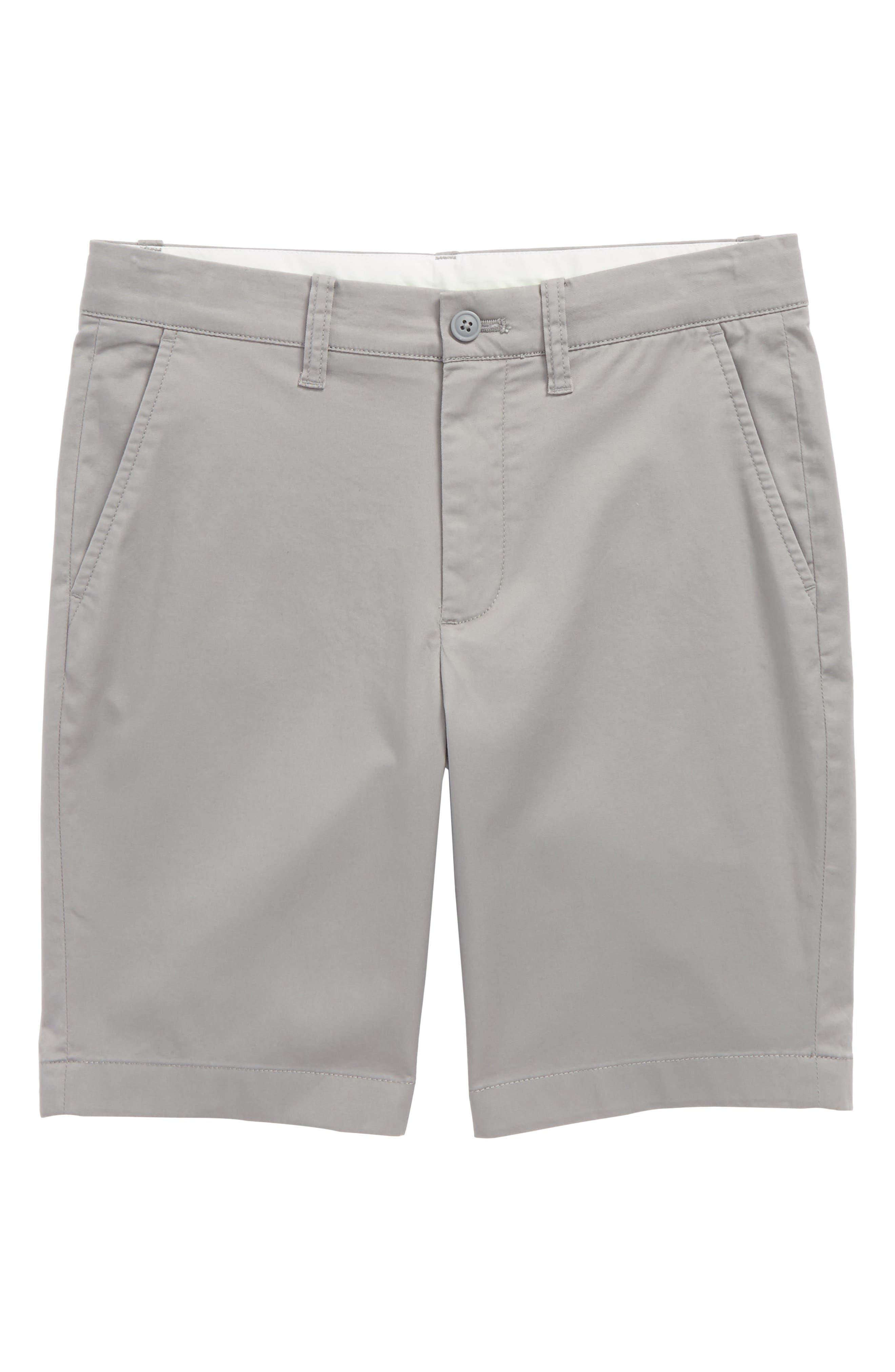Stanton Chino Shorts,                             Main thumbnail 1, color,                             020