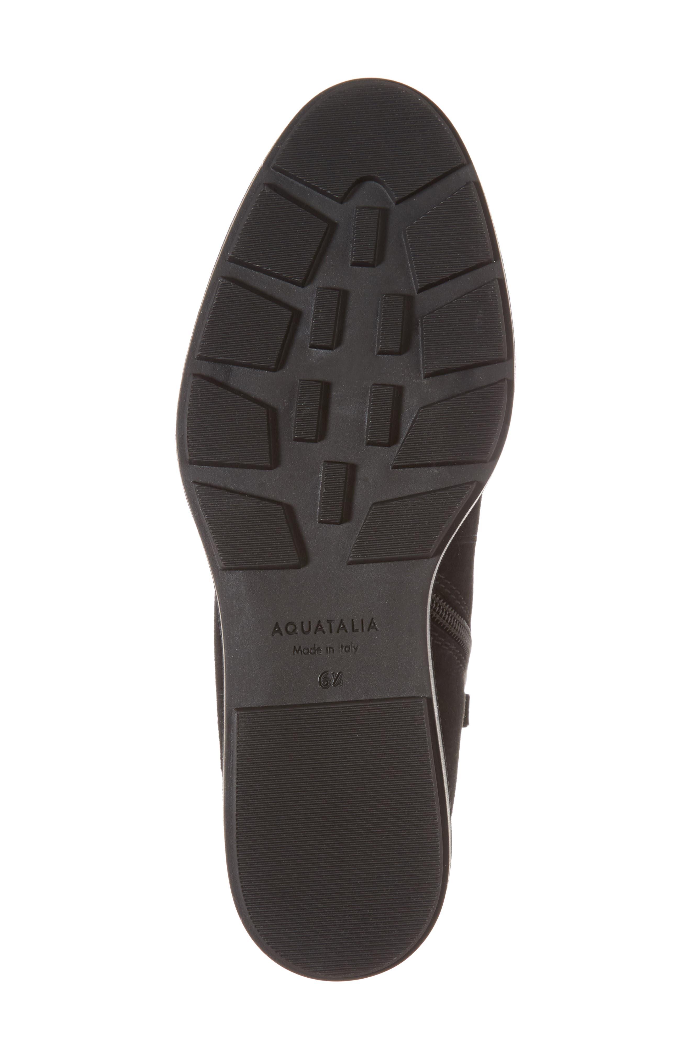 Pilar Ankle Strap Sandal,                             Alternate thumbnail 6, color,                             403