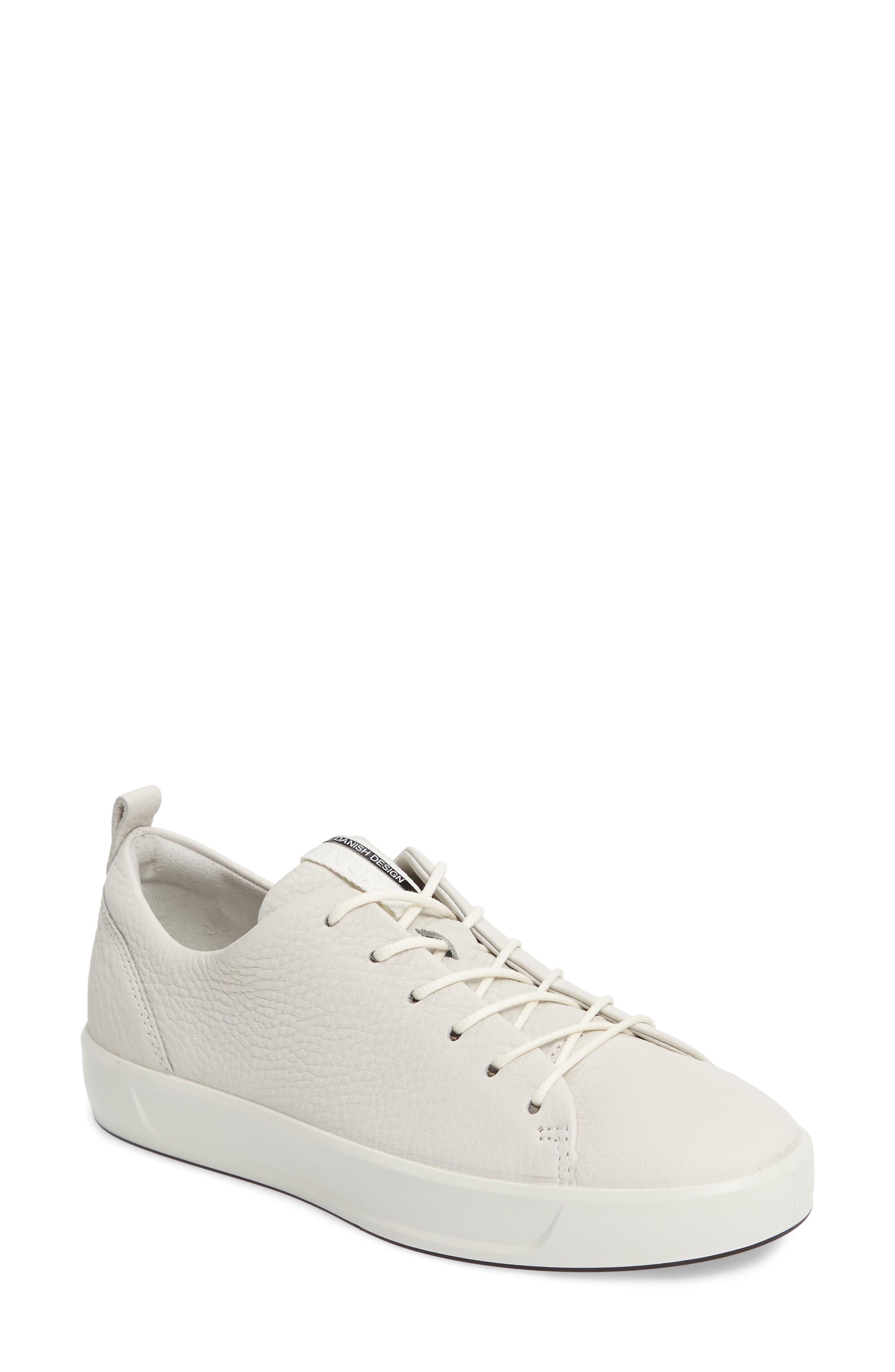 Soft 8 Sneaker,                             Main thumbnail 9, color,