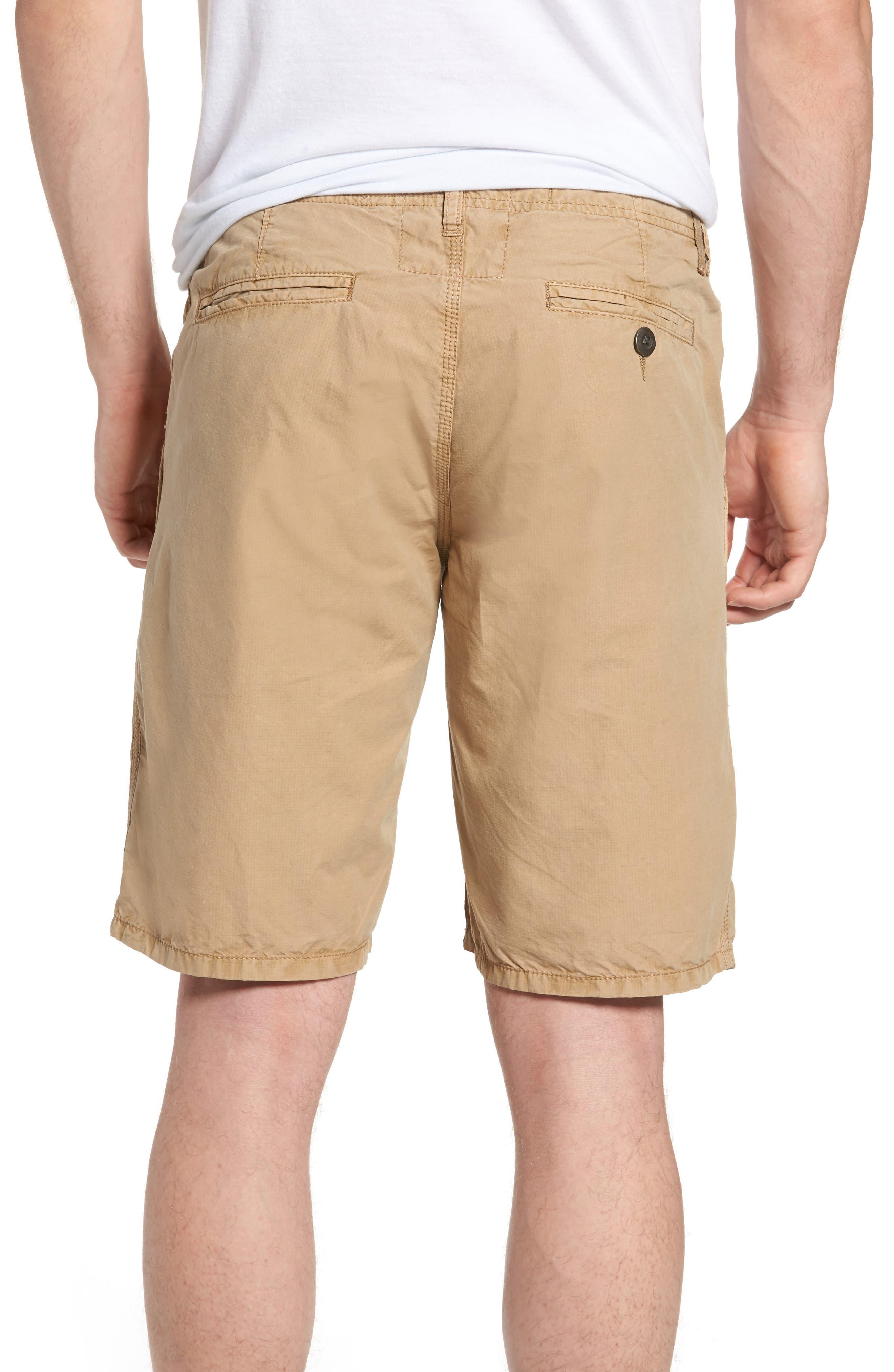 Palm Springs Shorts,                             Alternate thumbnail 10, color,