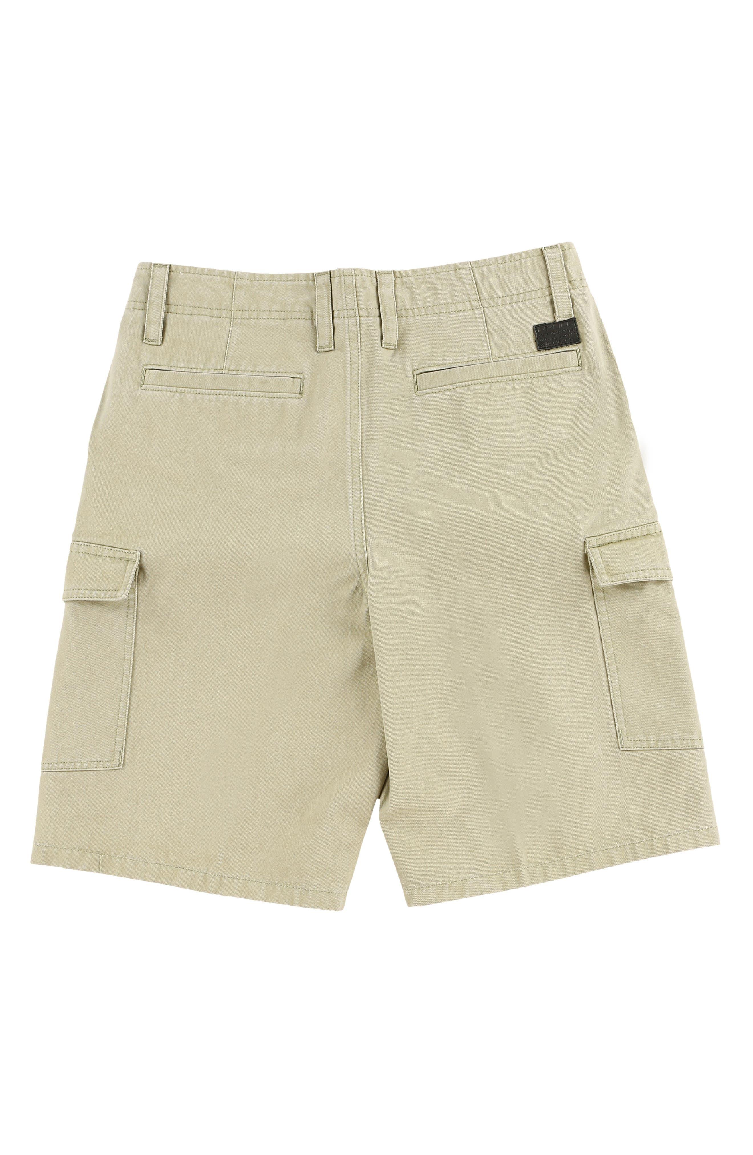Johnny Cargo Shorts,                             Alternate thumbnail 2, color,                             251