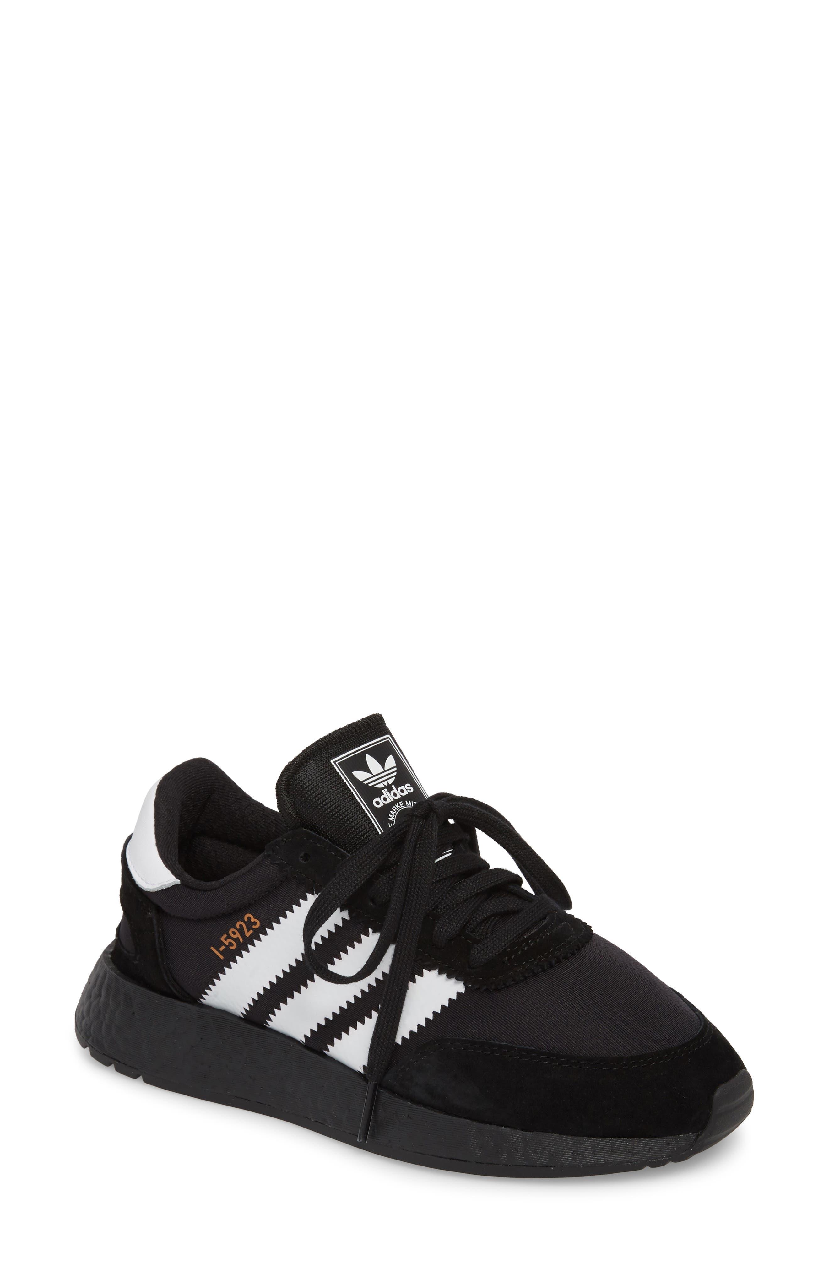 I-5923 Sneaker,                             Main thumbnail 1, color,