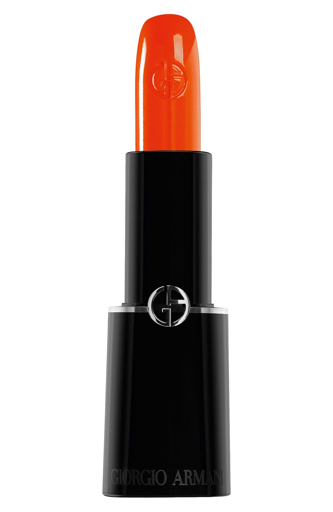 Rouge Sheer Lipstick,                             Main thumbnail 13, color,