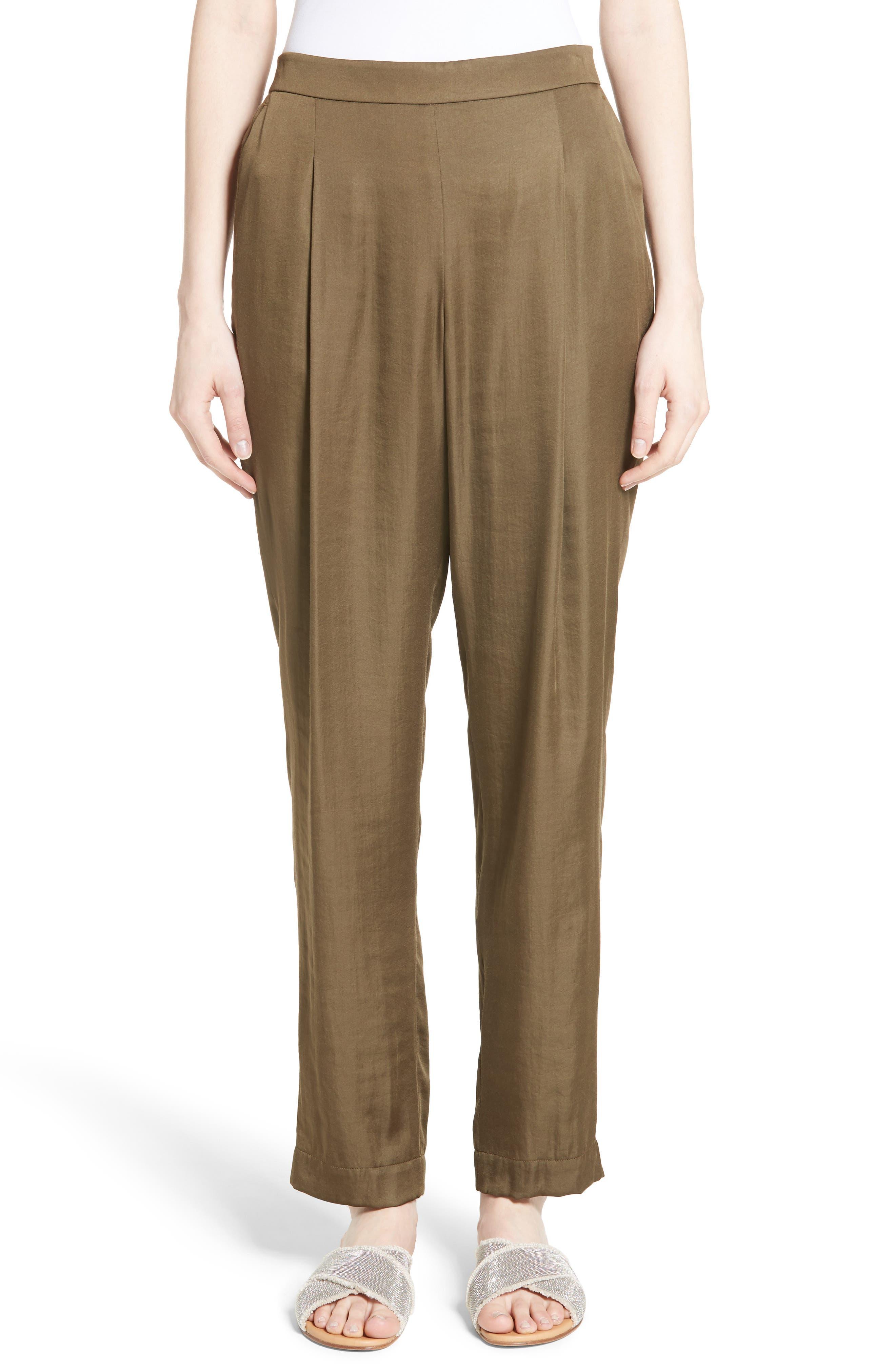 Soho Track Pants,                         Main,                         color, 399