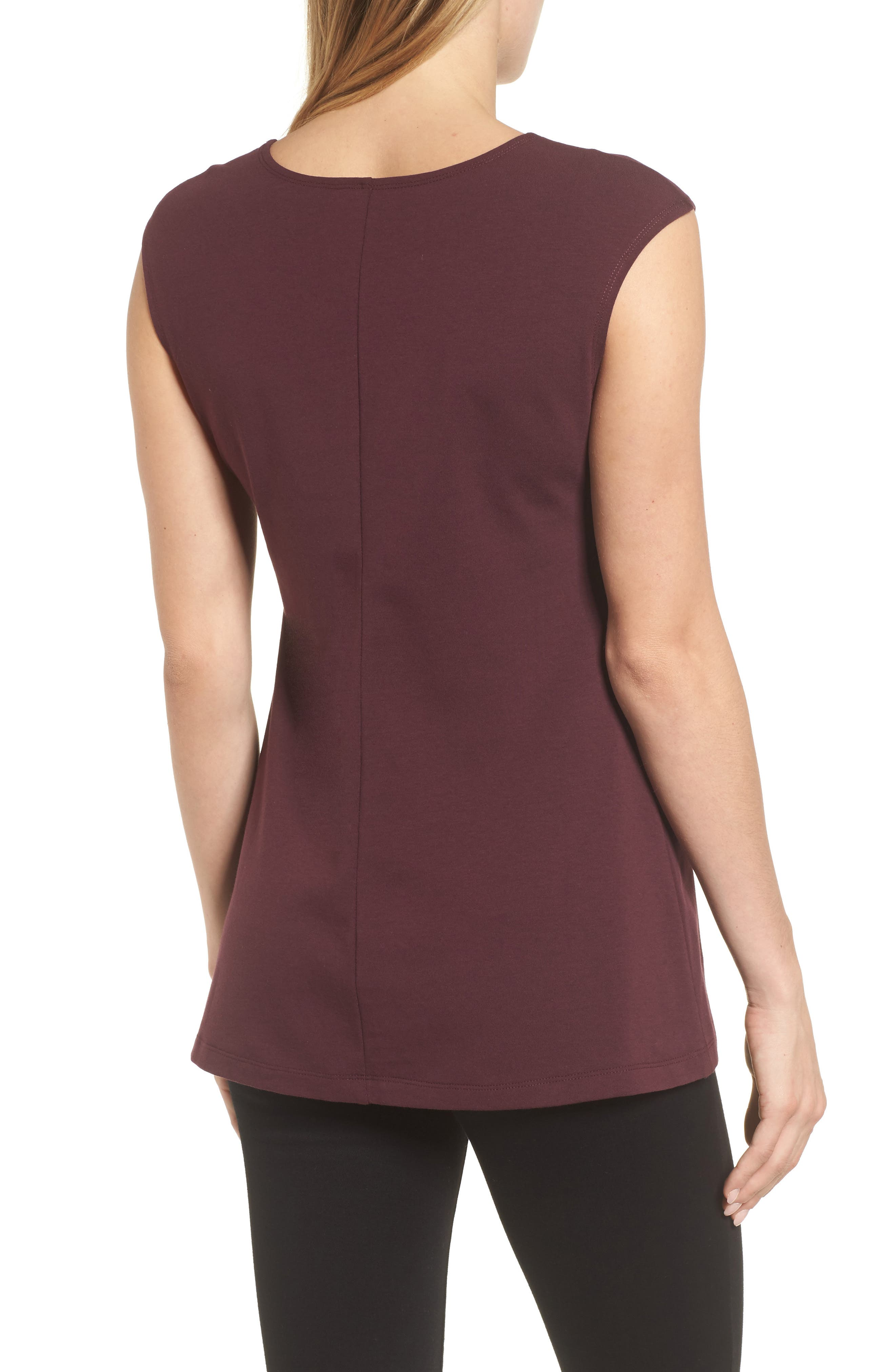 'Perfect Layer' Tank,                             Alternate thumbnail 67, color,