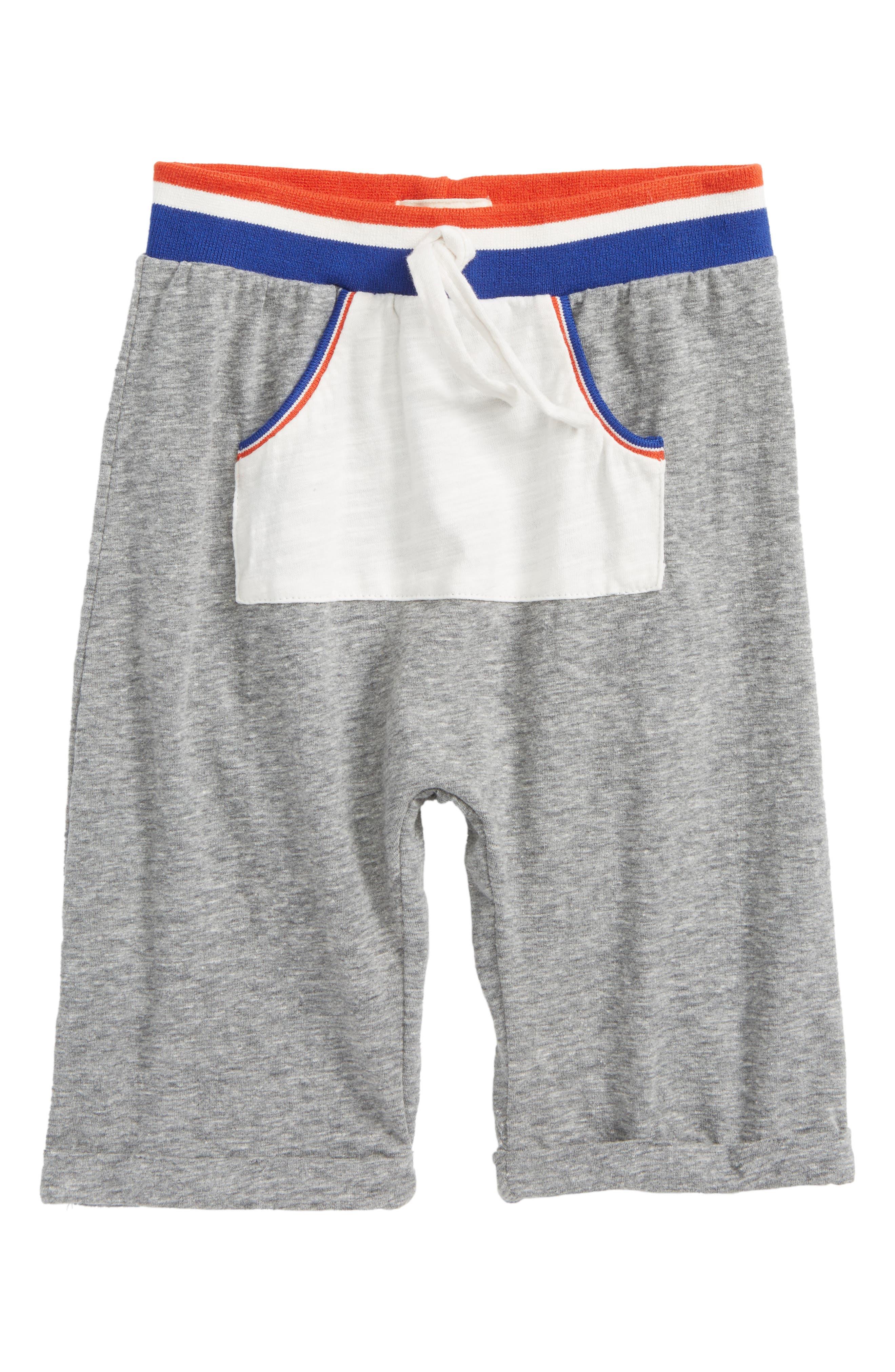 Cole Shorts,                             Main thumbnail 1, color,                             021