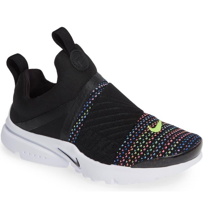 Nike Presto Extreme SE Sneaker (Toddler 1f0193fde
