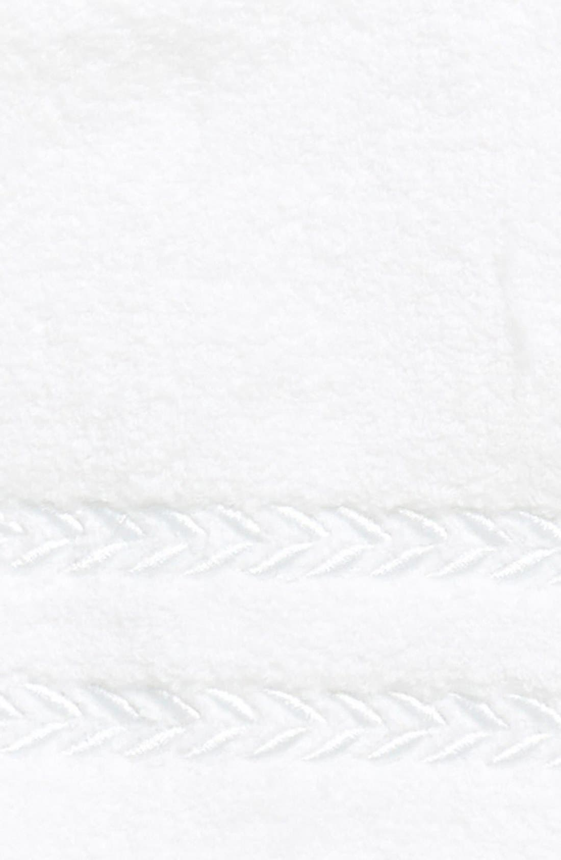 'Pearl Essence' Wash Towel,                             Alternate thumbnail 11, color,