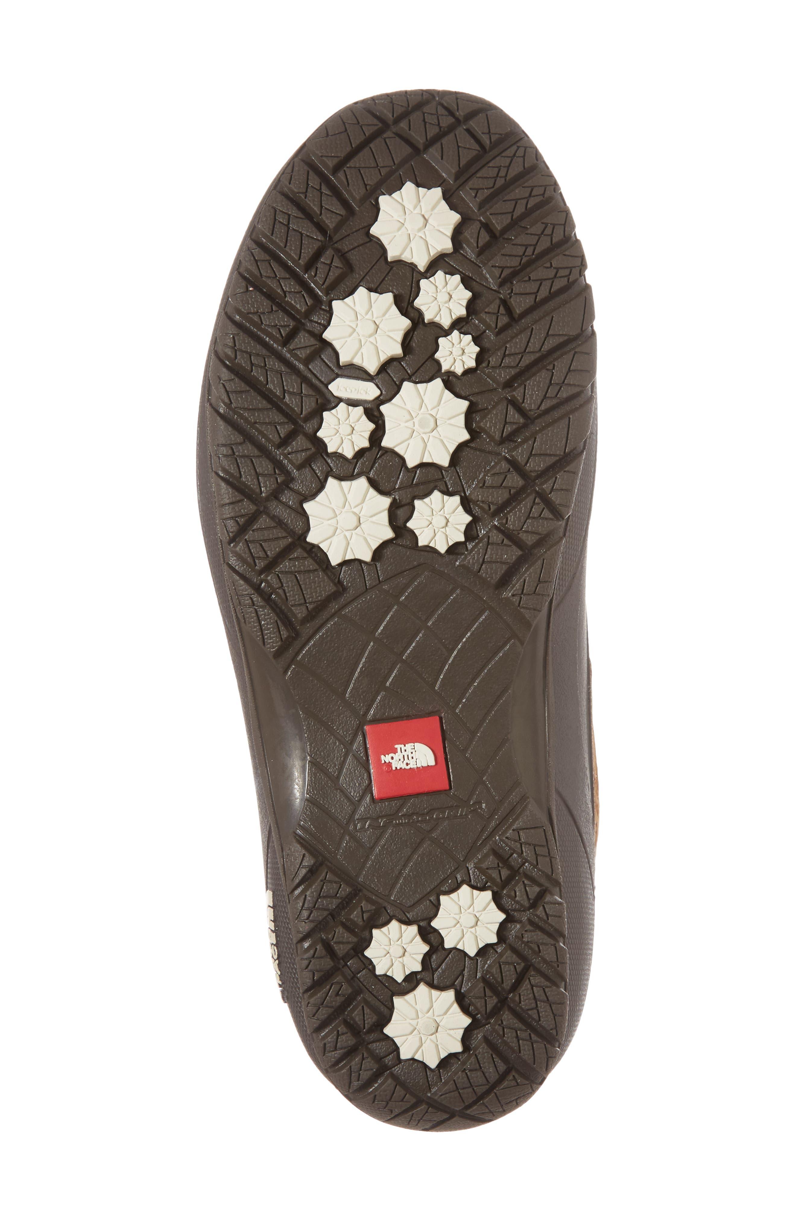 Shellista III Waterproof Pull-On Snow Boot,                             Alternate thumbnail 12, color,