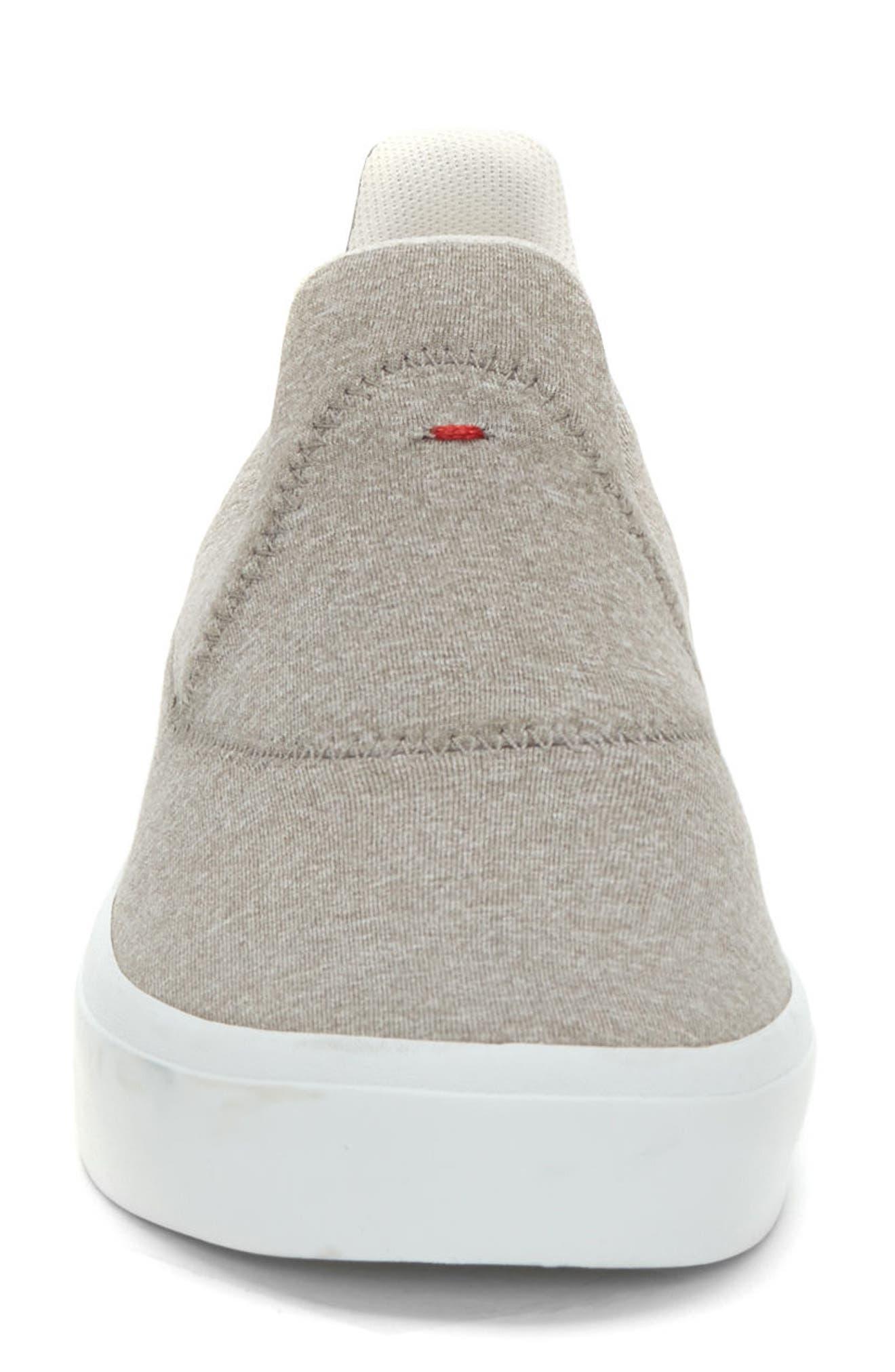 Daire Slip-On Sneaker,                             Alternate thumbnail 11, color,