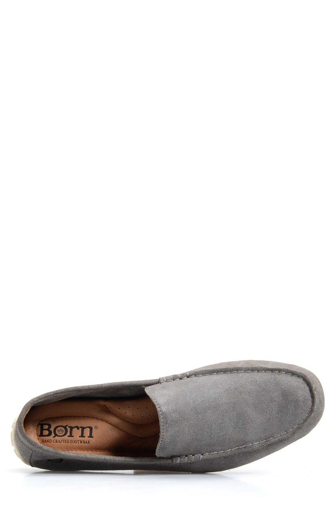 'Allan' Slip-On,                             Alternate thumbnail 24, color,