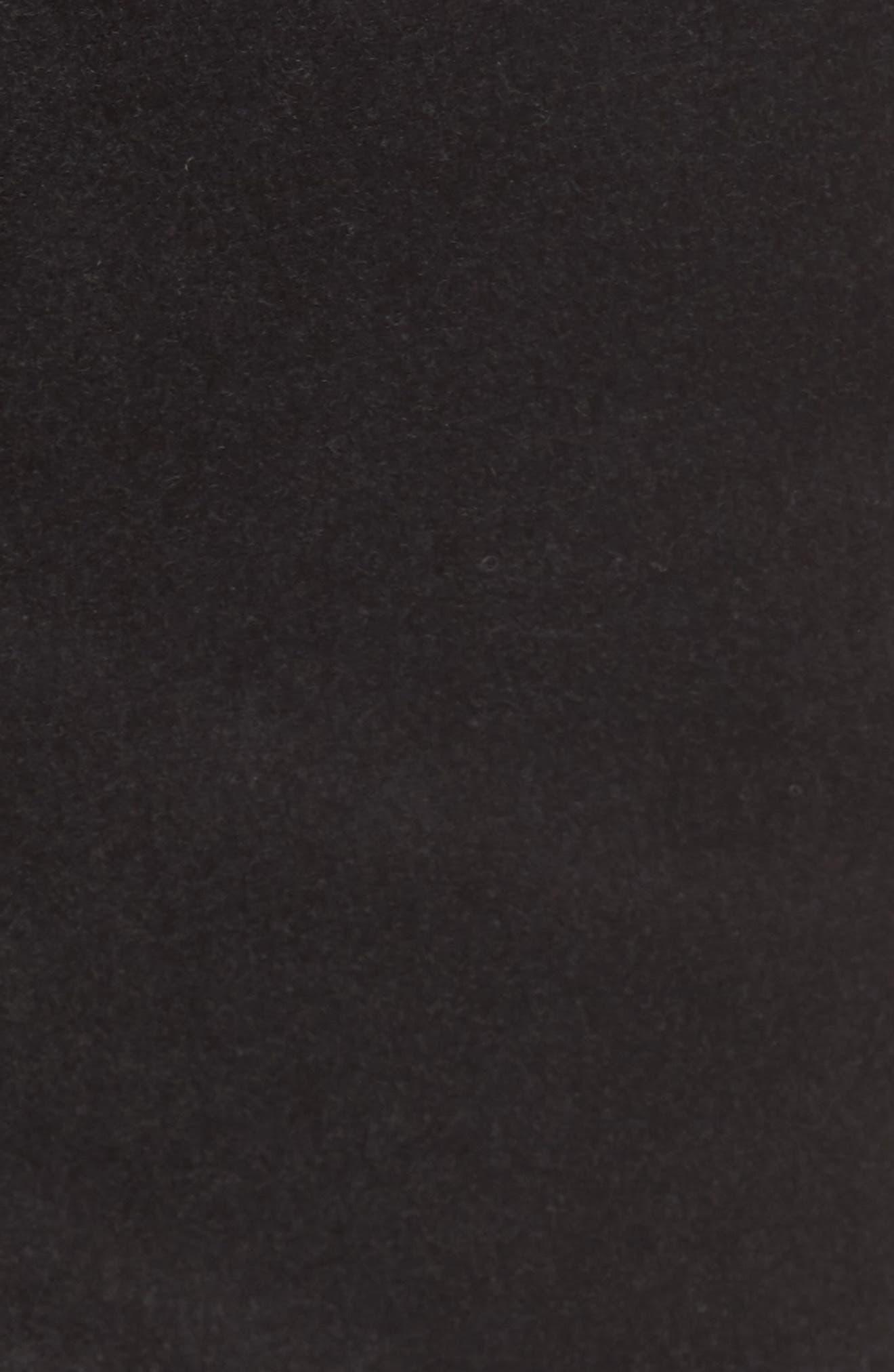 Velvet Trousers,                             Alternate thumbnail 10, color,