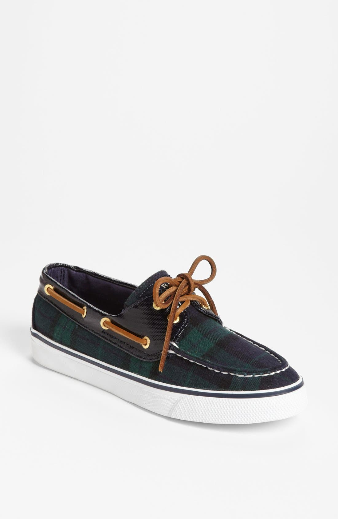 Top-Sider<sup>®</sup> 'Bahama' Sequined Boat Shoe,                             Main thumbnail 29, color,